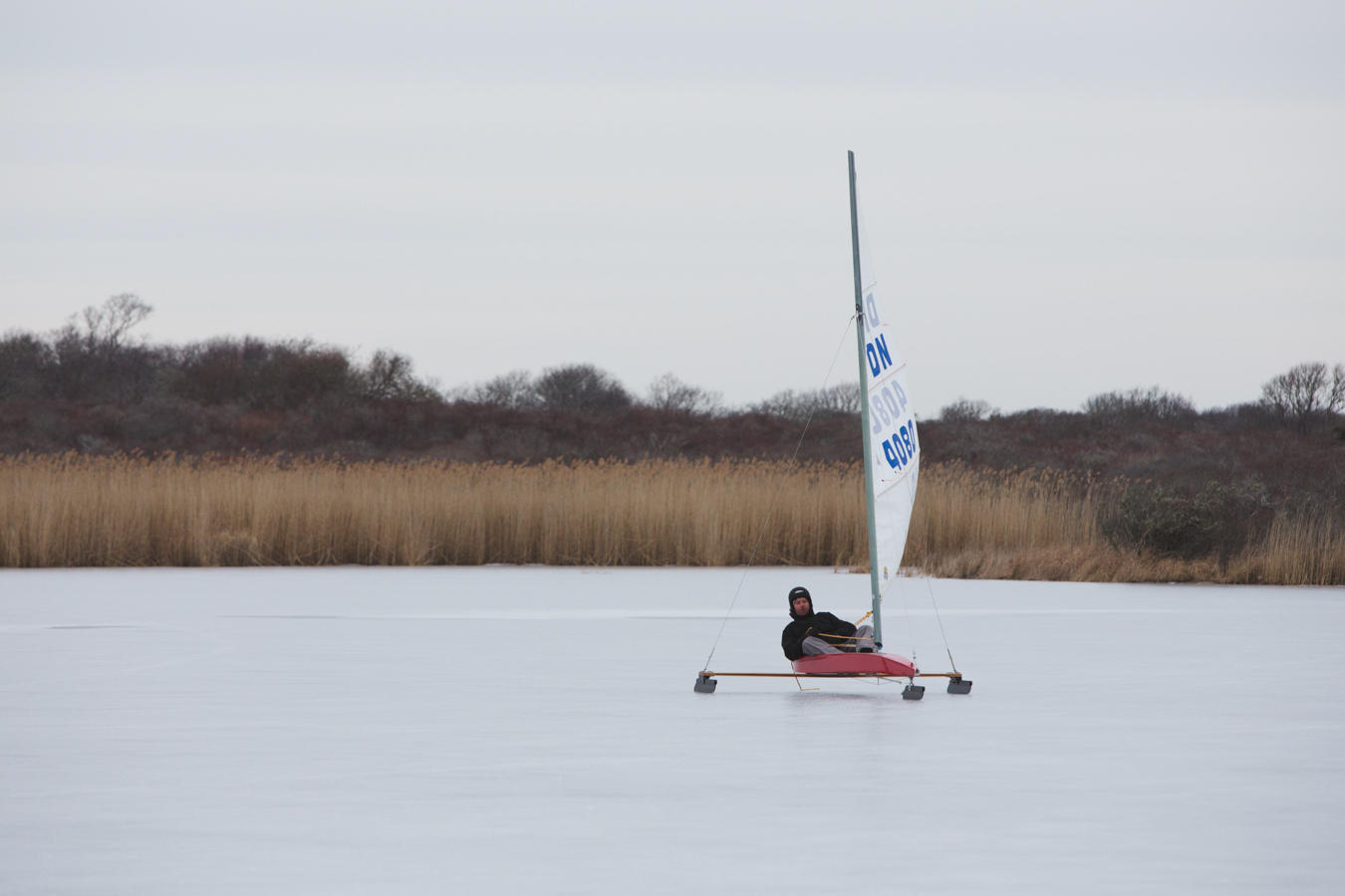 Ice-Sailing (106 of 7).jpg