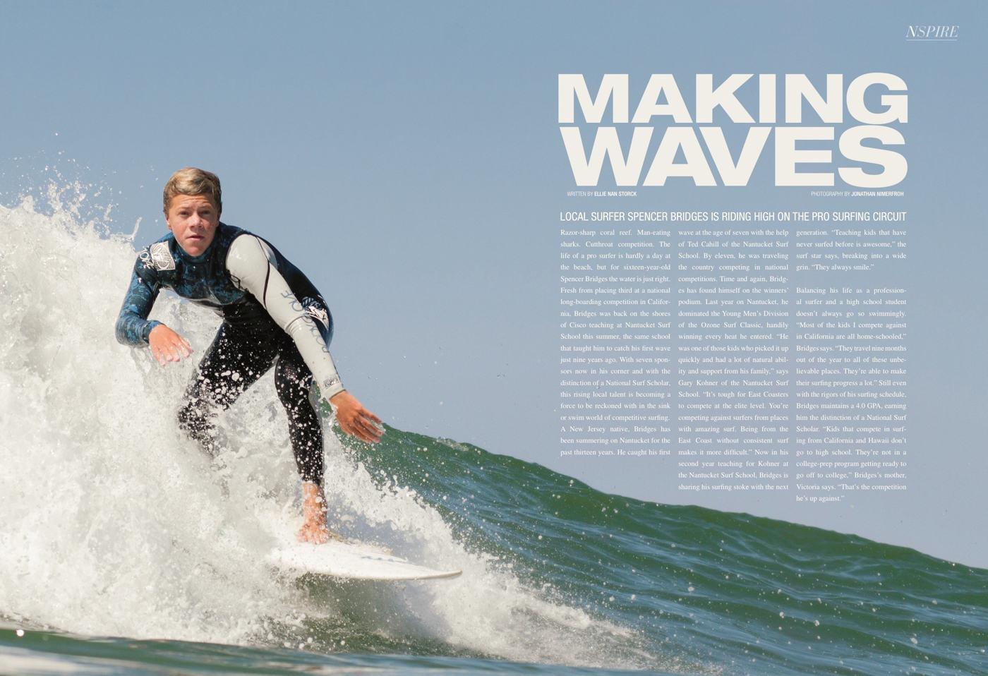 N_Magazine_September (101 of 3).jpg