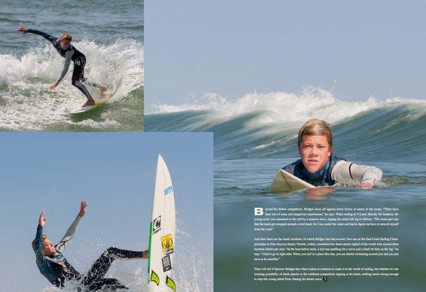 N_Magazine_September (102 of 3).jpg