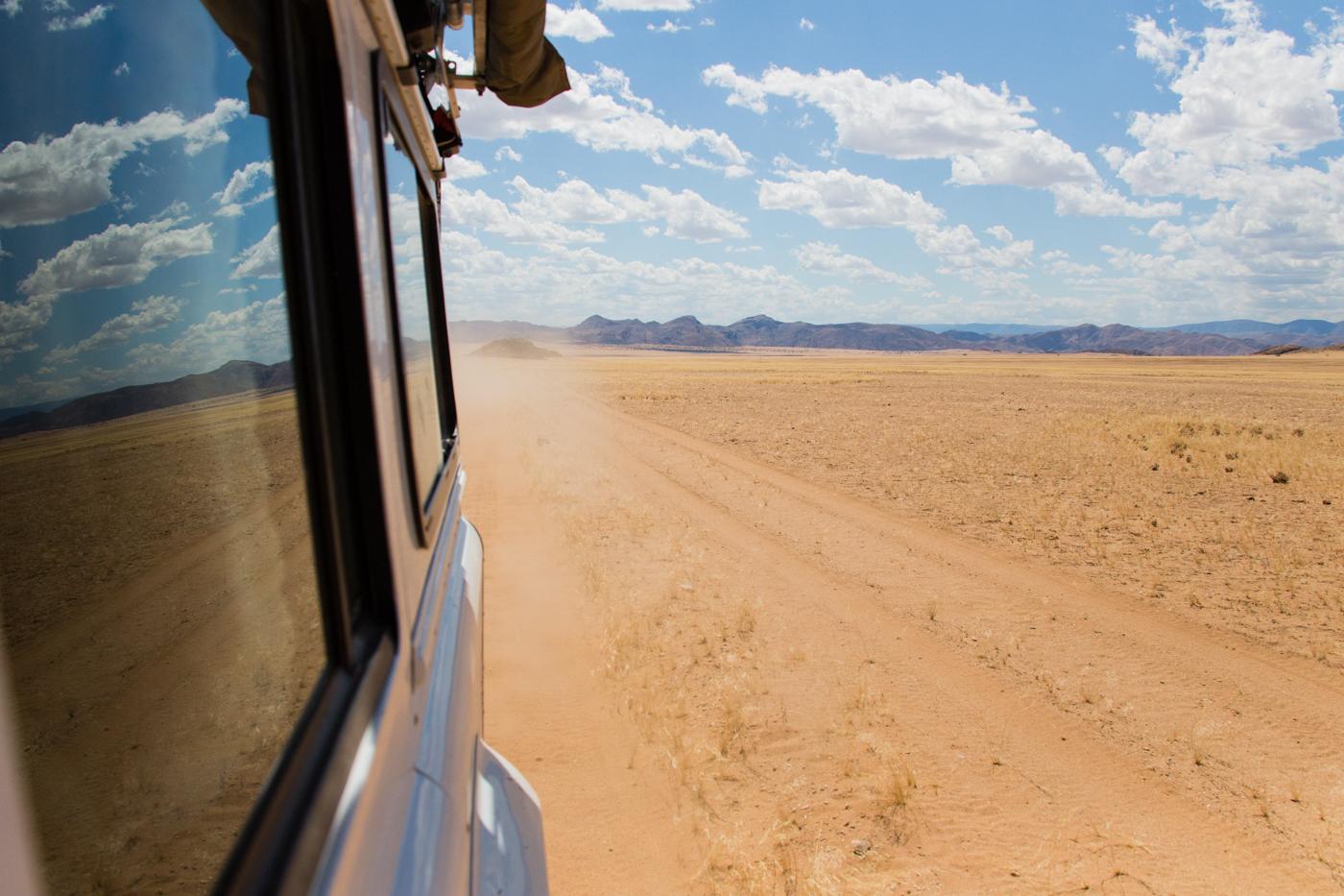 AFRICA (119 of 40).jpg