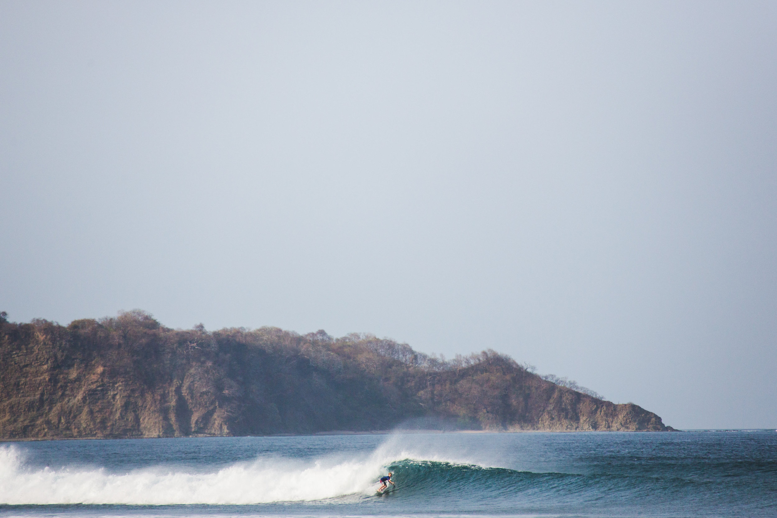 Nosara_Costa_Rica+(105+of+64).jpg
