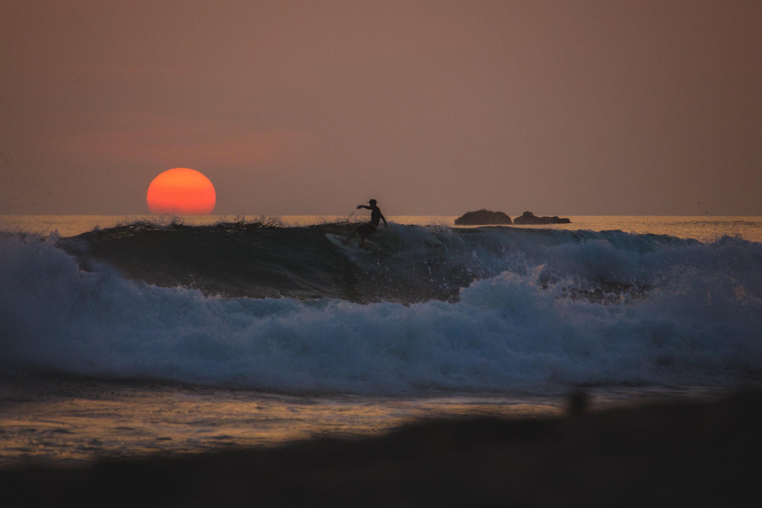 Nosara_Costa_Rica+(106+of+64).jpg