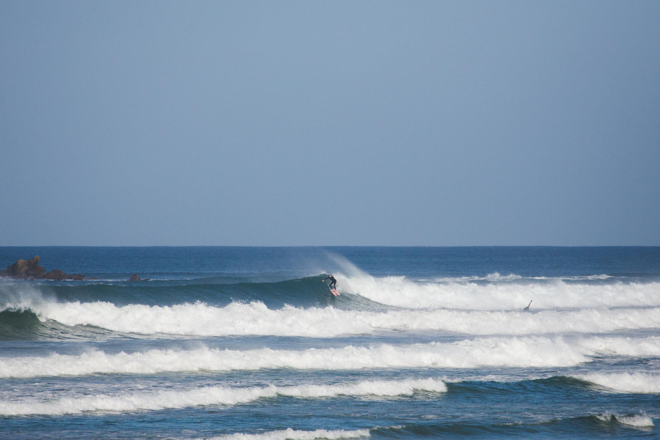 Nosara_Costa_Rica+(117+of+64).jpg
