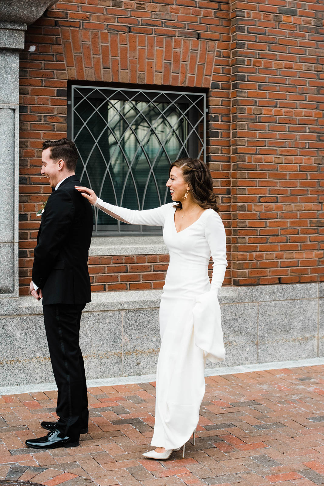 Wedding_Erica_Richie_2018-24.jpg