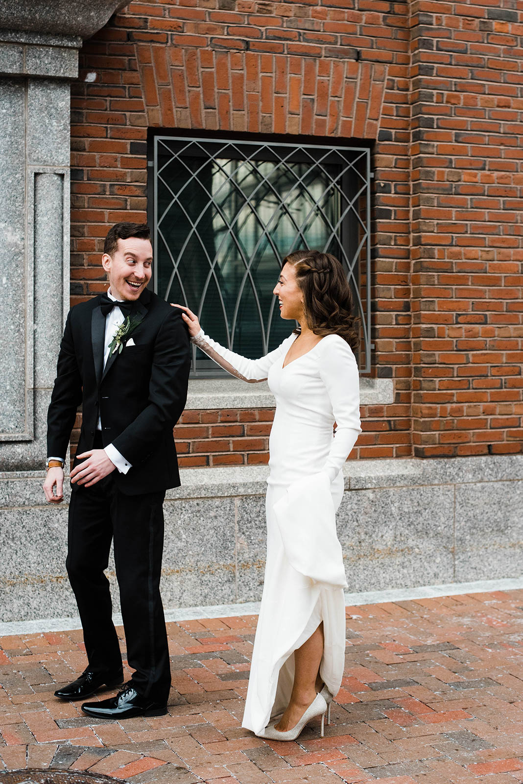 Wedding_Erica_Richie_2018-25.jpg