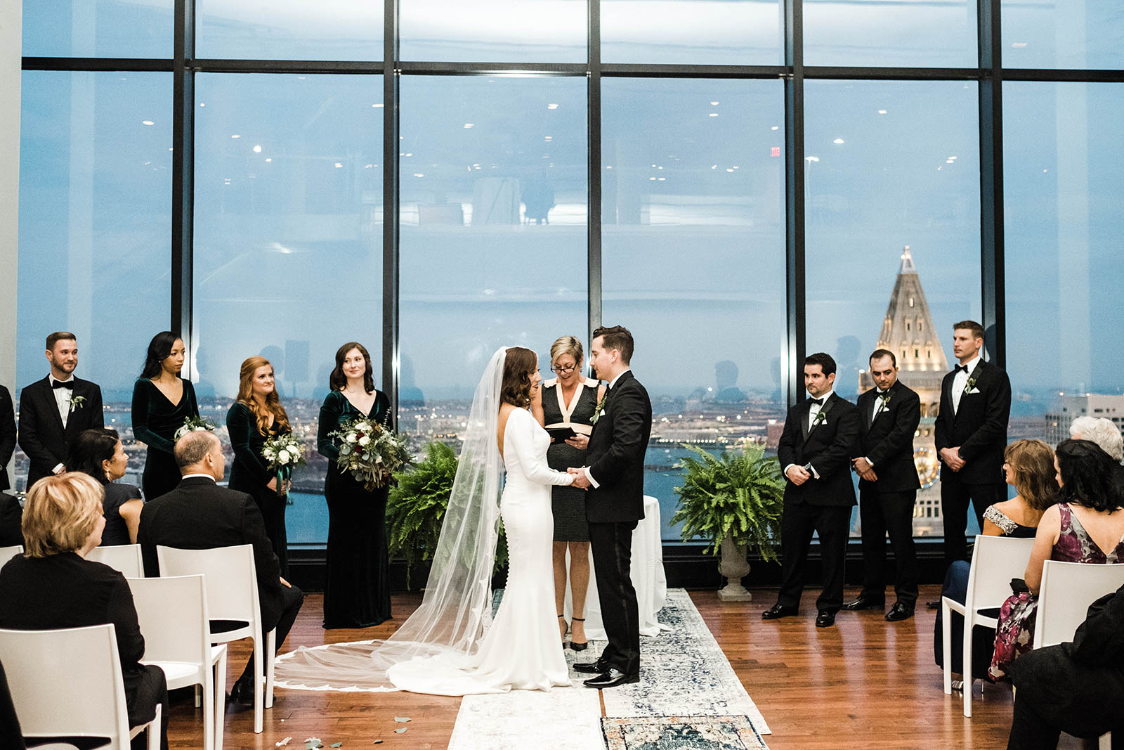 Wedding_Erica_Richie_2018-59.jpg