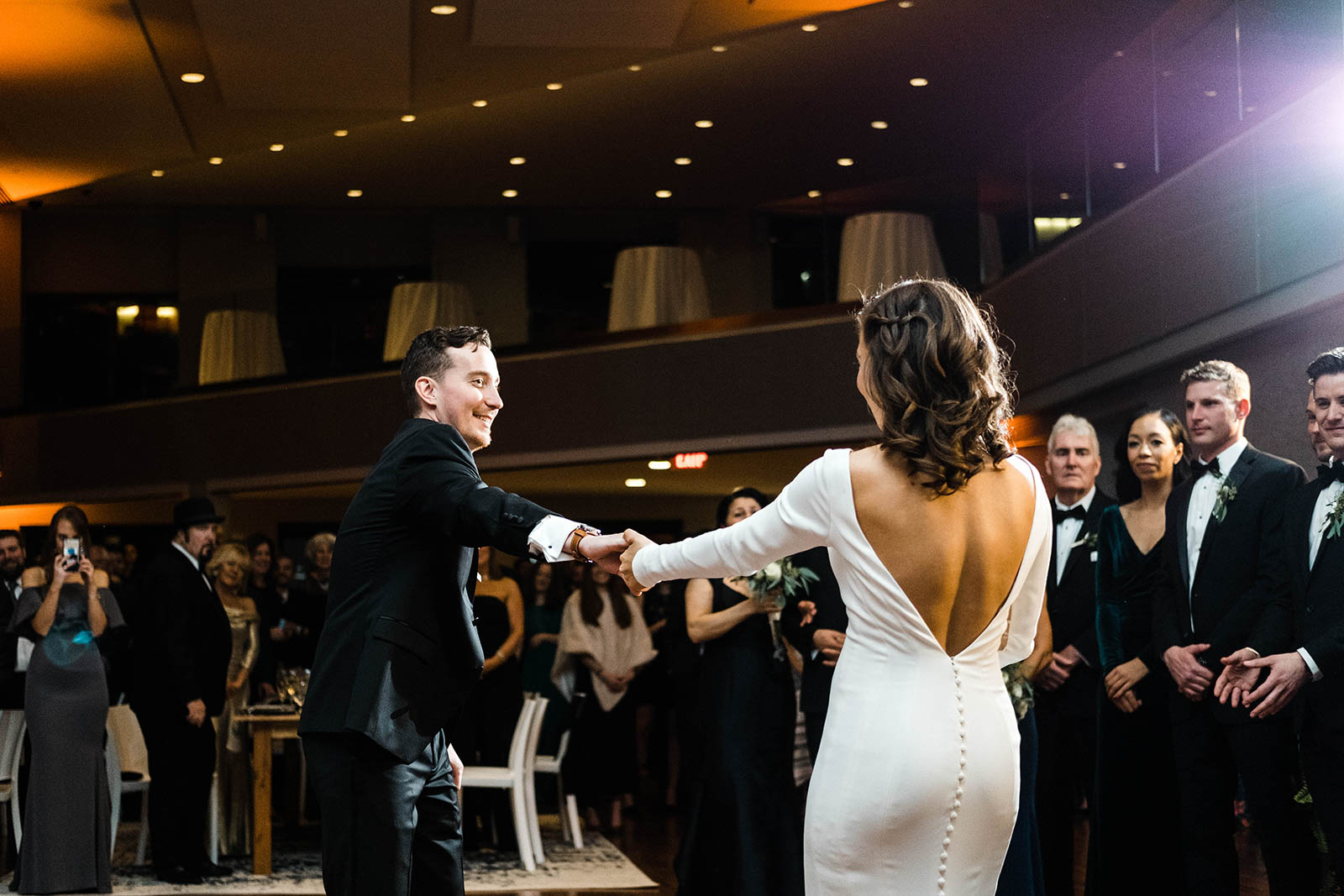 Wedding_Erica_Richie_2018-68.jpg