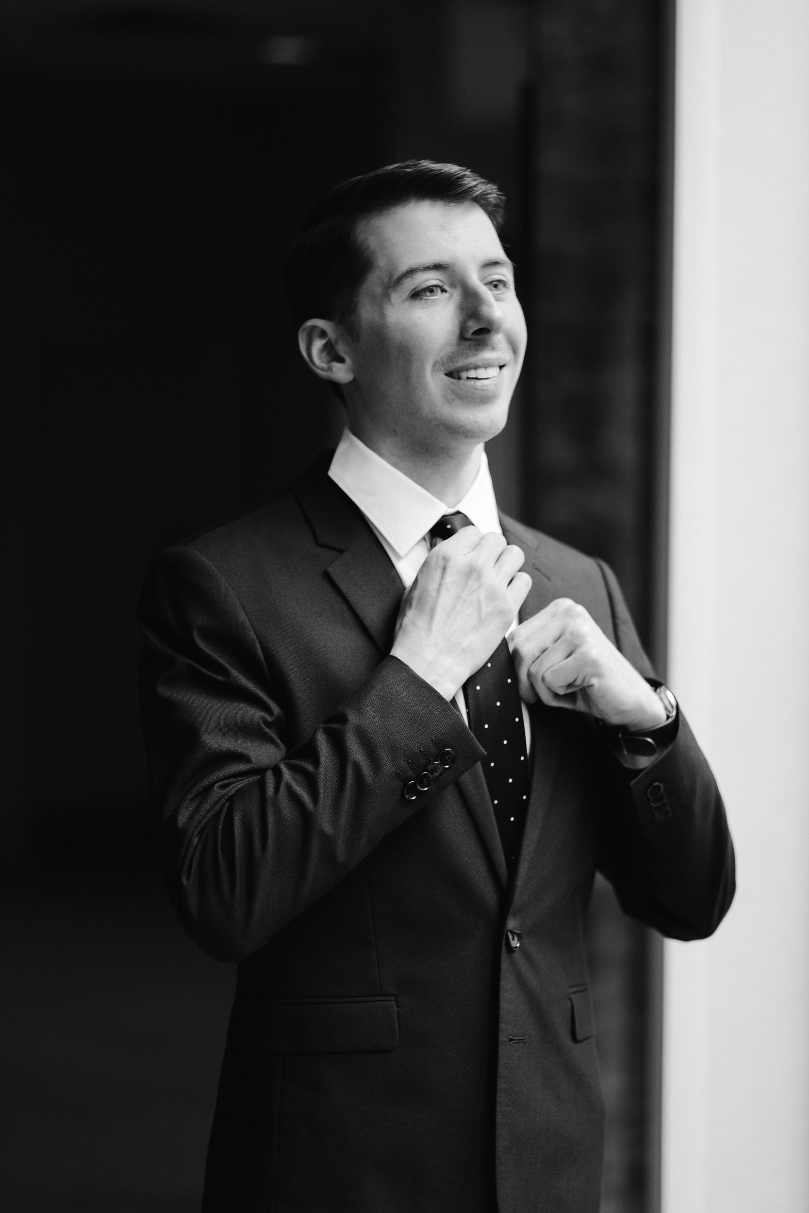 Wedding_Francis_Boucher_smith_barn_2018-6.jpg