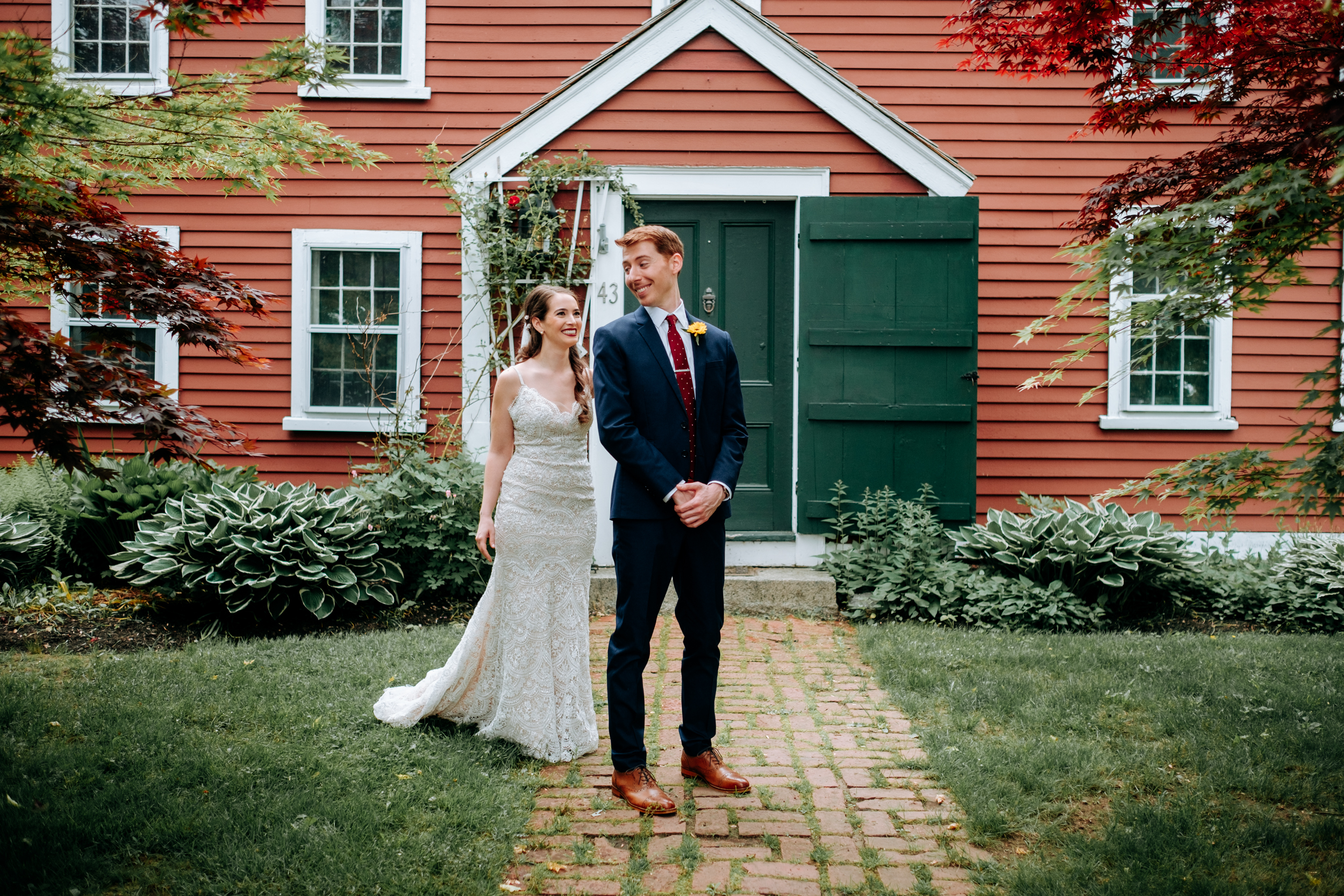 Wedding_Francis_Boucher_smith_barn_2018-25.jpg