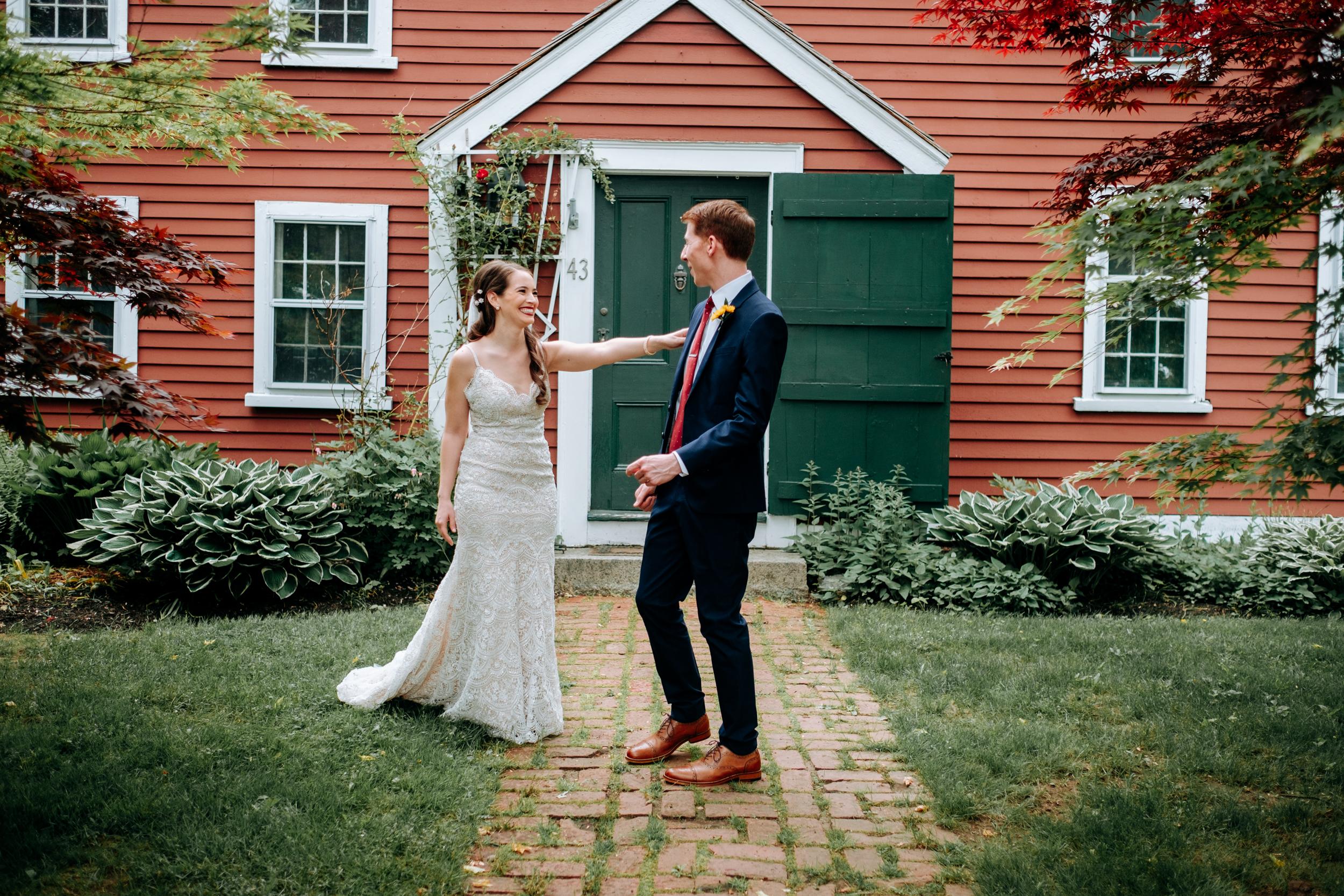 Wedding_Francis_Boucher_smith_barn_2018-26.jpg