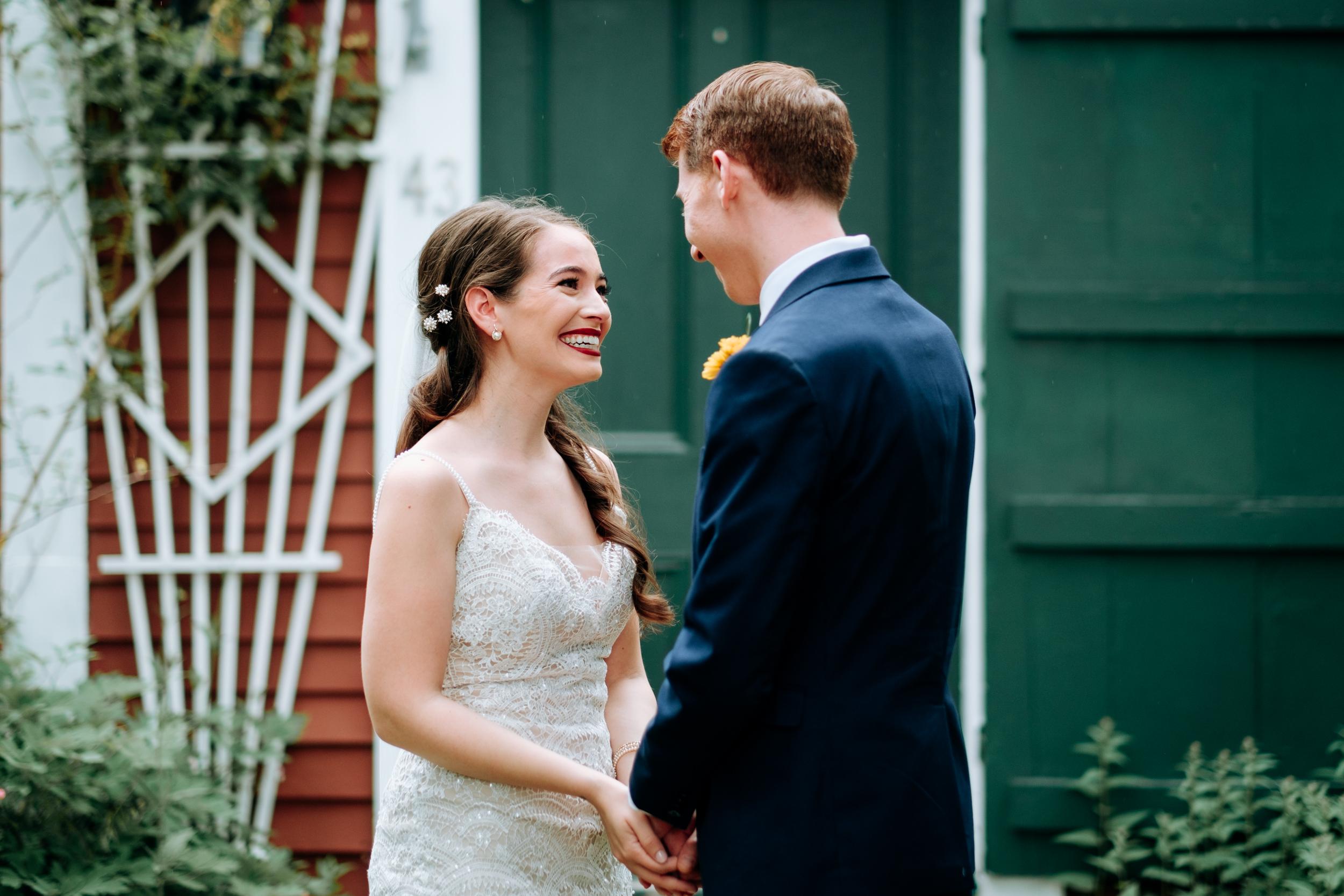 Wedding_Francis_Boucher_smith_barn_2018-28.jpg