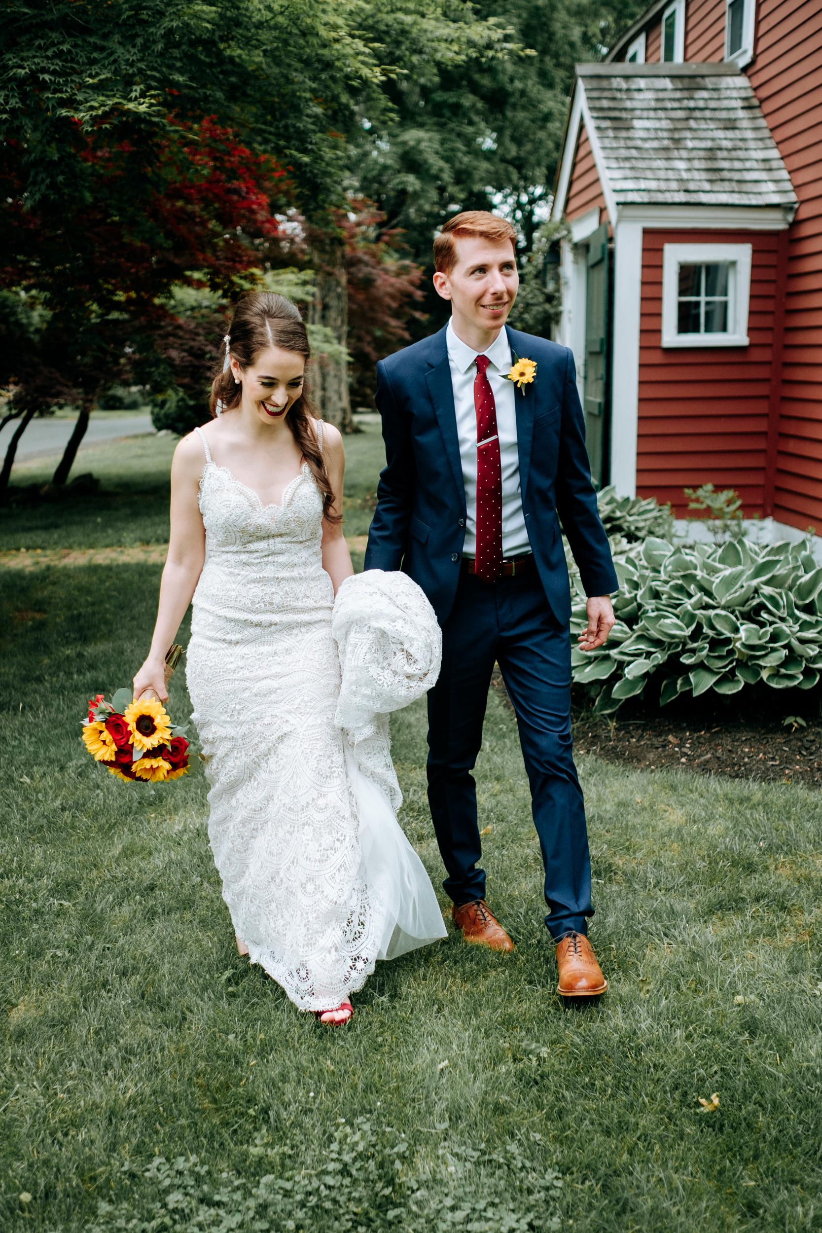 Wedding_Francis_Boucher_smith_barn_2018-32.jpg