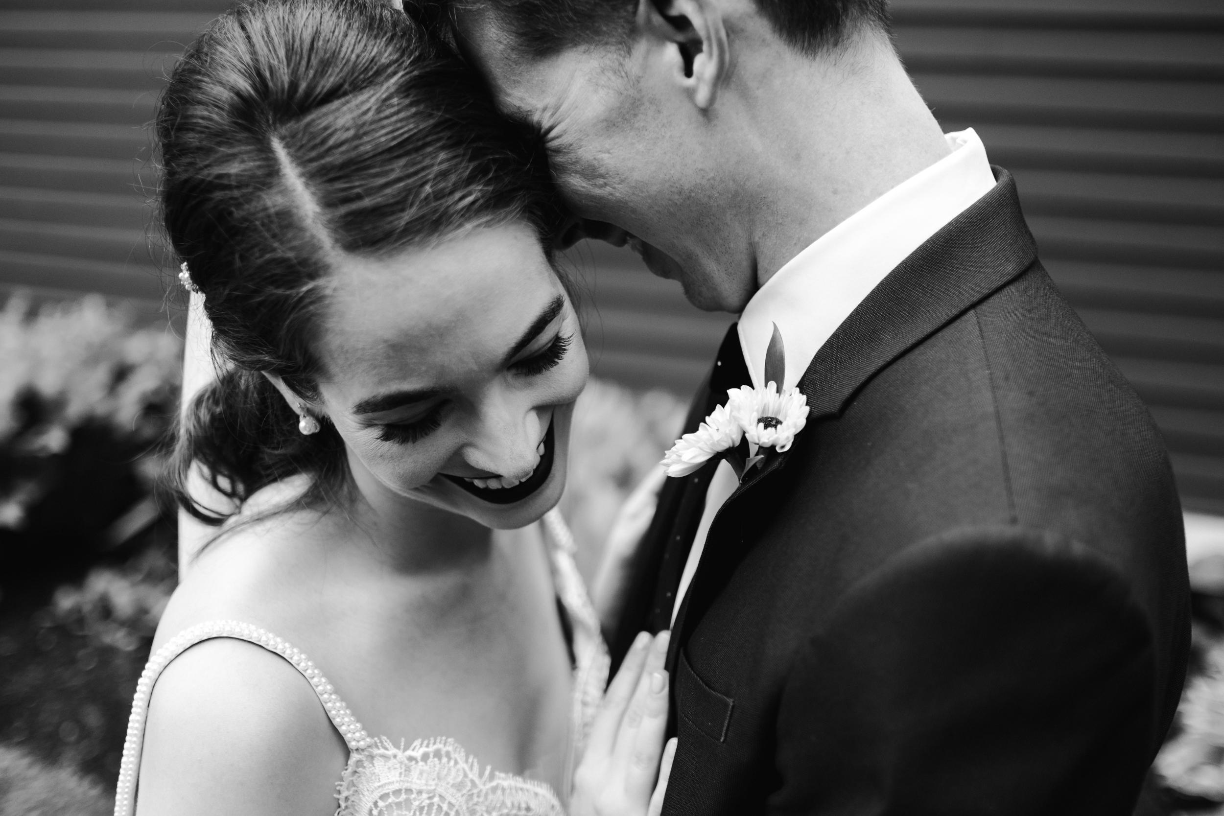 Wedding_Francis_Boucher_smith_barn_2018-34.jpg