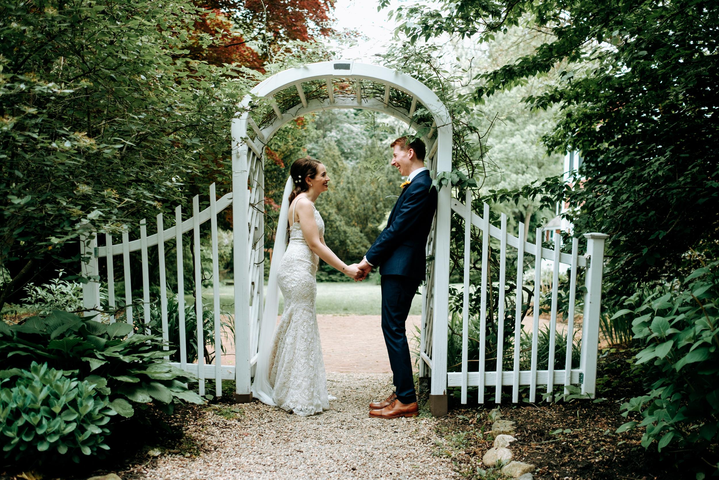 Wedding_Francis_Boucher_smith_barn_2018-36.jpg