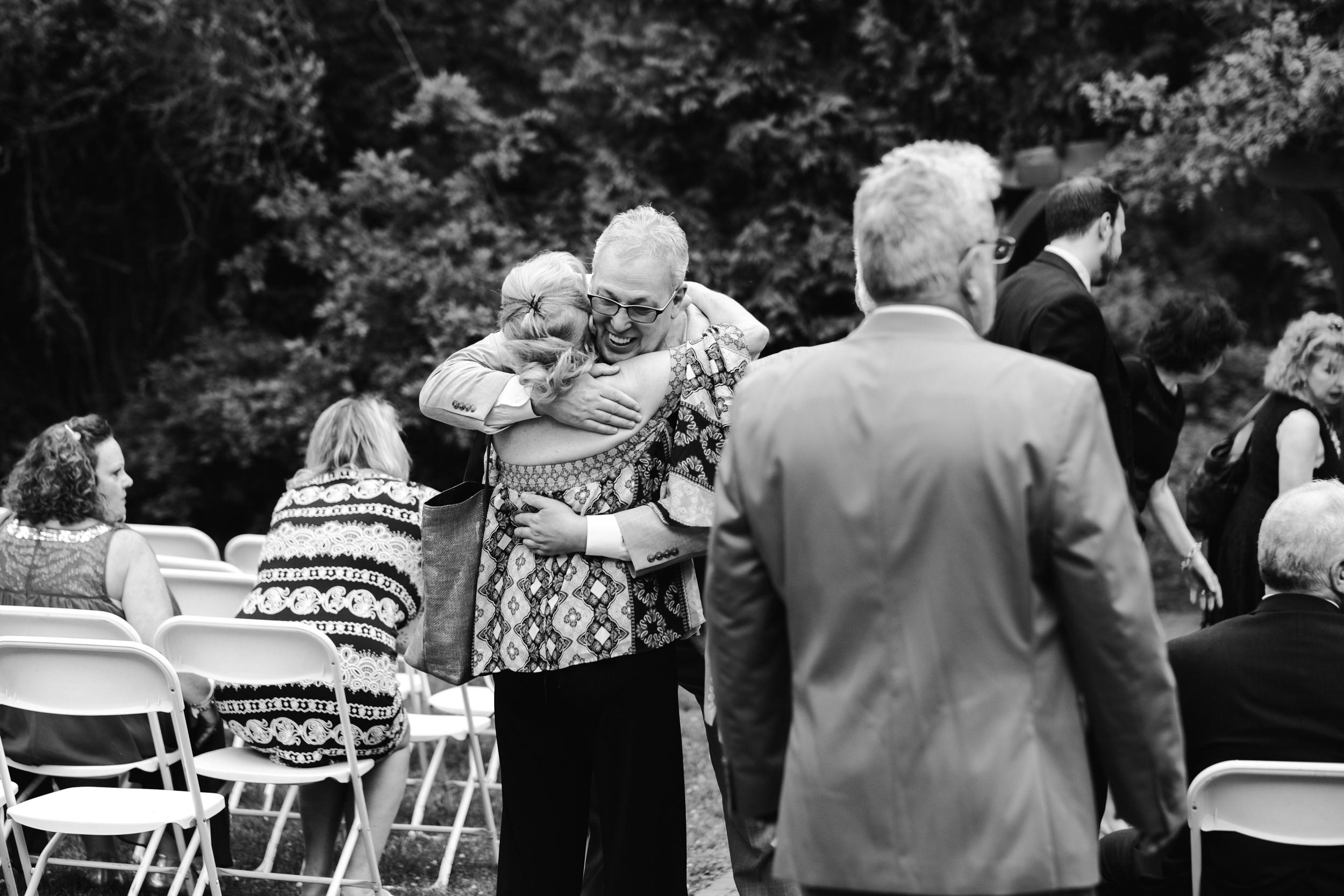 Wedding_Francis_Boucher_smith_barn_2018-42.jpg