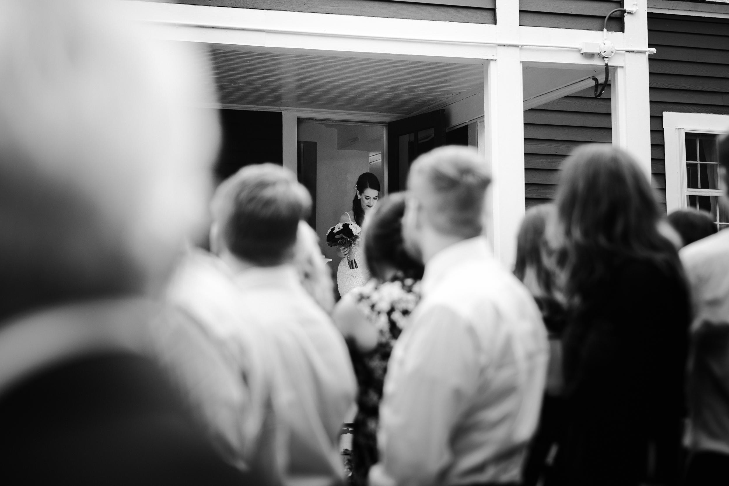 Wedding_Francis_Boucher_smith_barn_2018-46.jpg