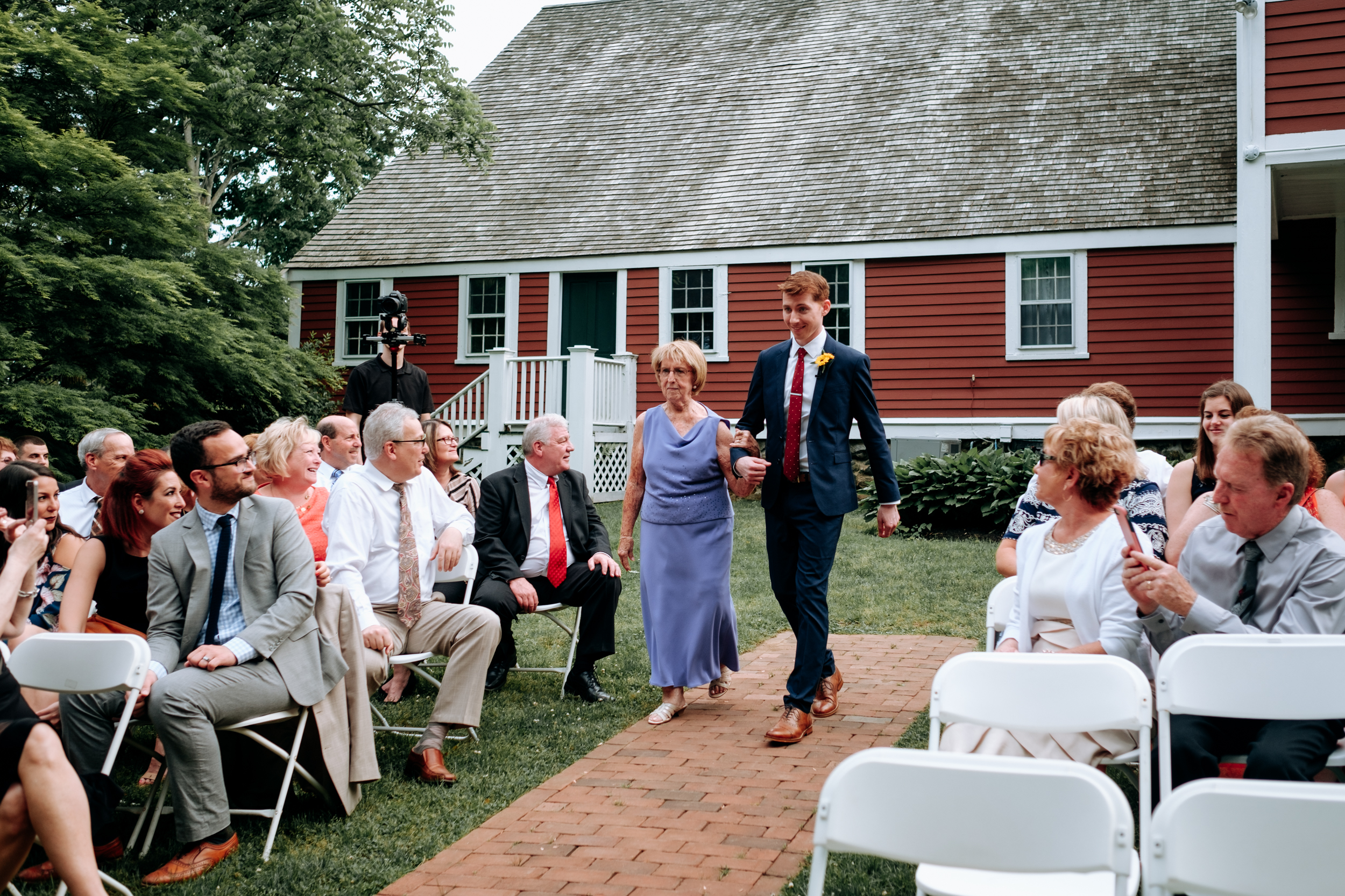Wedding_Francis_Boucher_smith_barn_2018-45.jpg