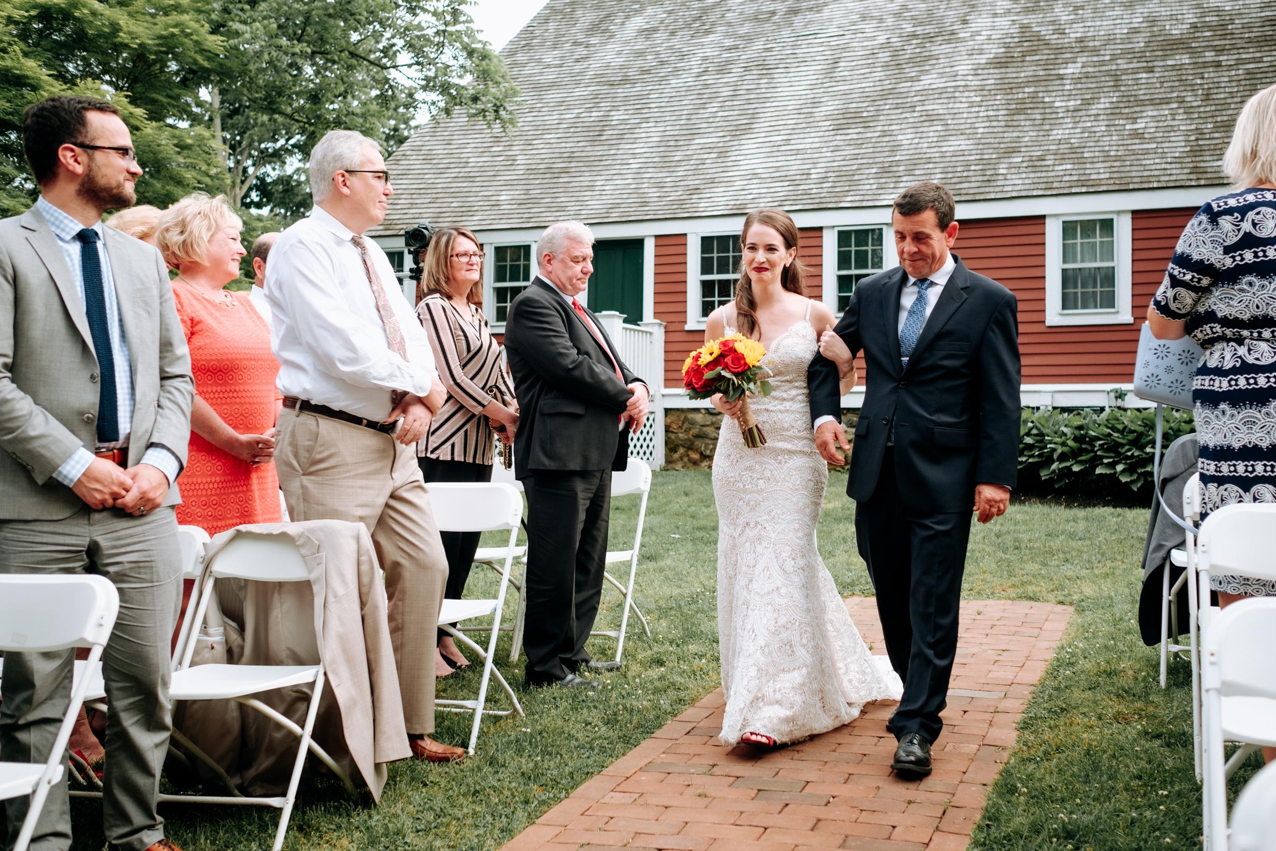Wedding_Francis_Boucher_smith_barn_2018-47.jpg