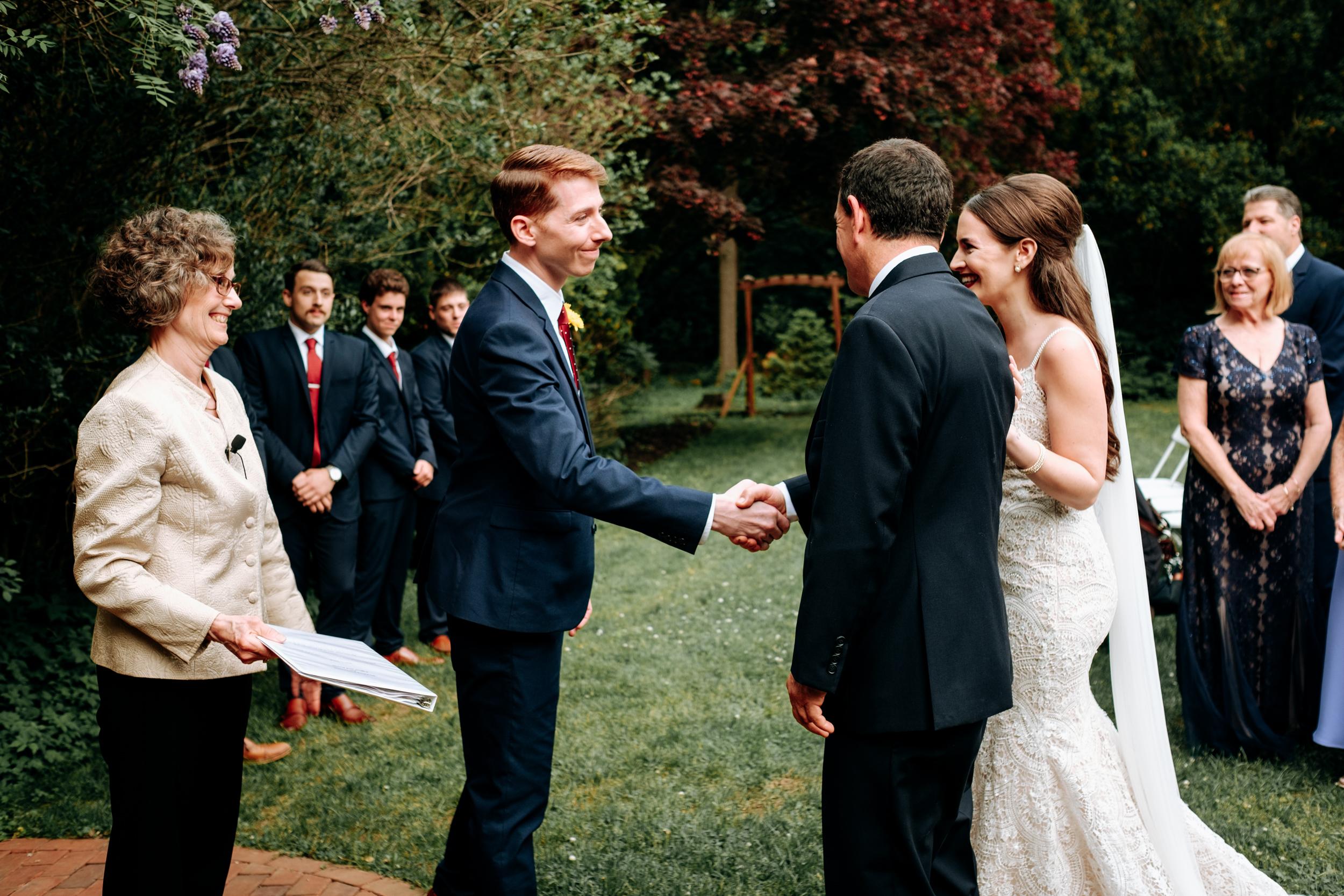 Wedding_Francis_Boucher_smith_barn_2018-51.jpg