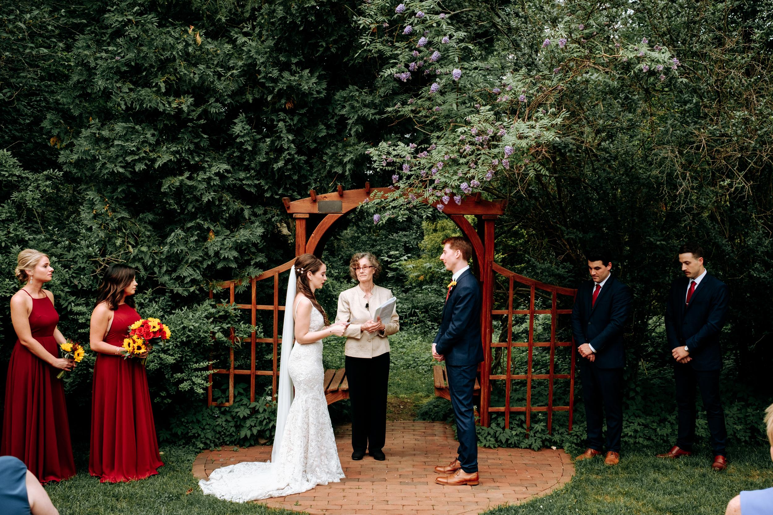 Wedding_Francis_Boucher_smith_barn_2018-57.jpg