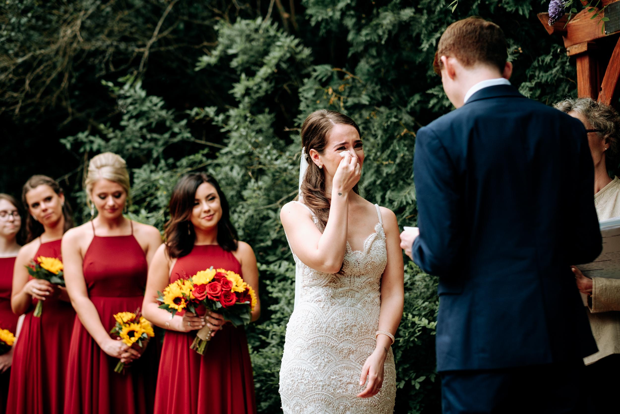 Wedding_Francis_Boucher_smith_barn_2018-58.jpg