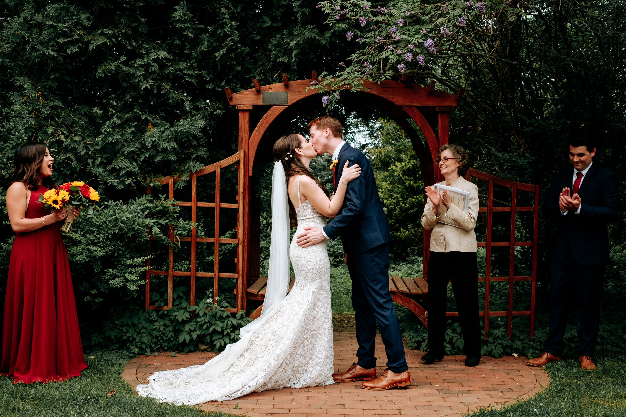 Wedding_Francis_Boucher_smith_barn_2018-60.jpg