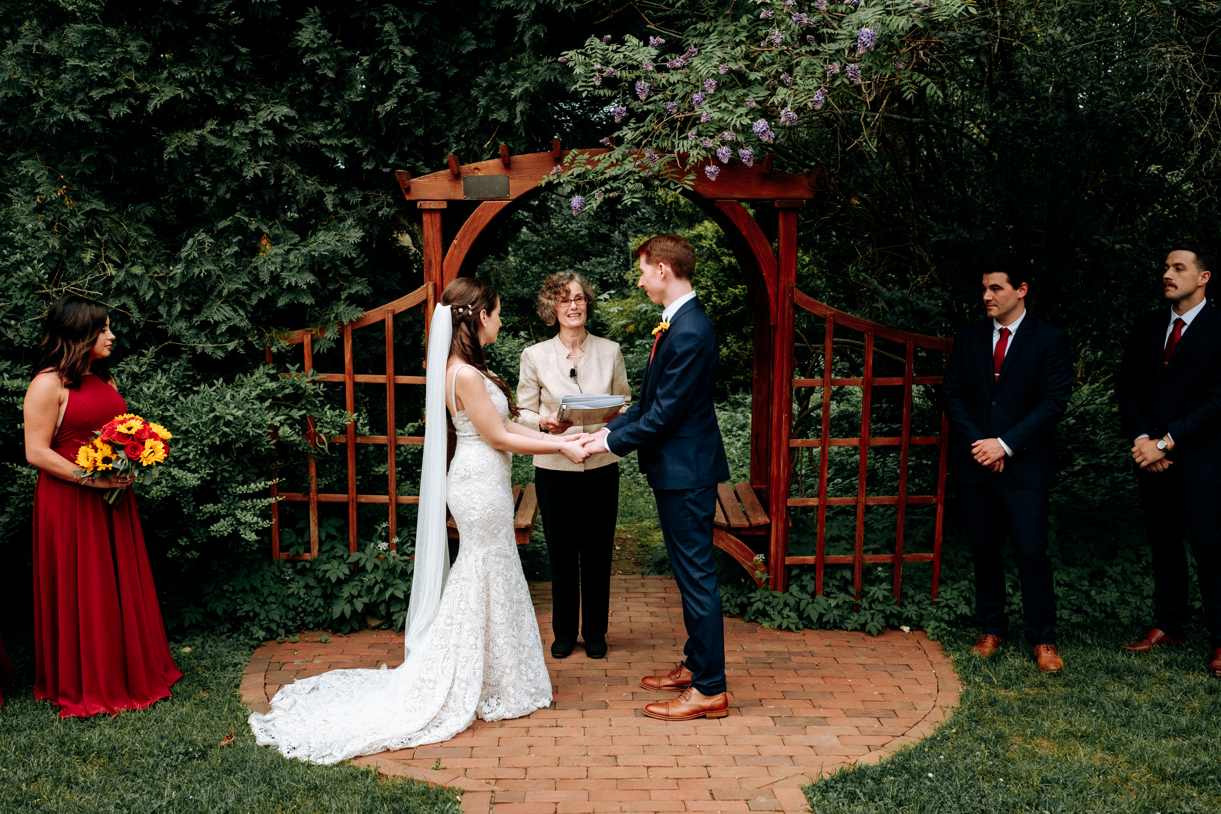 Wedding_Francis_Boucher_smith_barn_2018-59.jpg