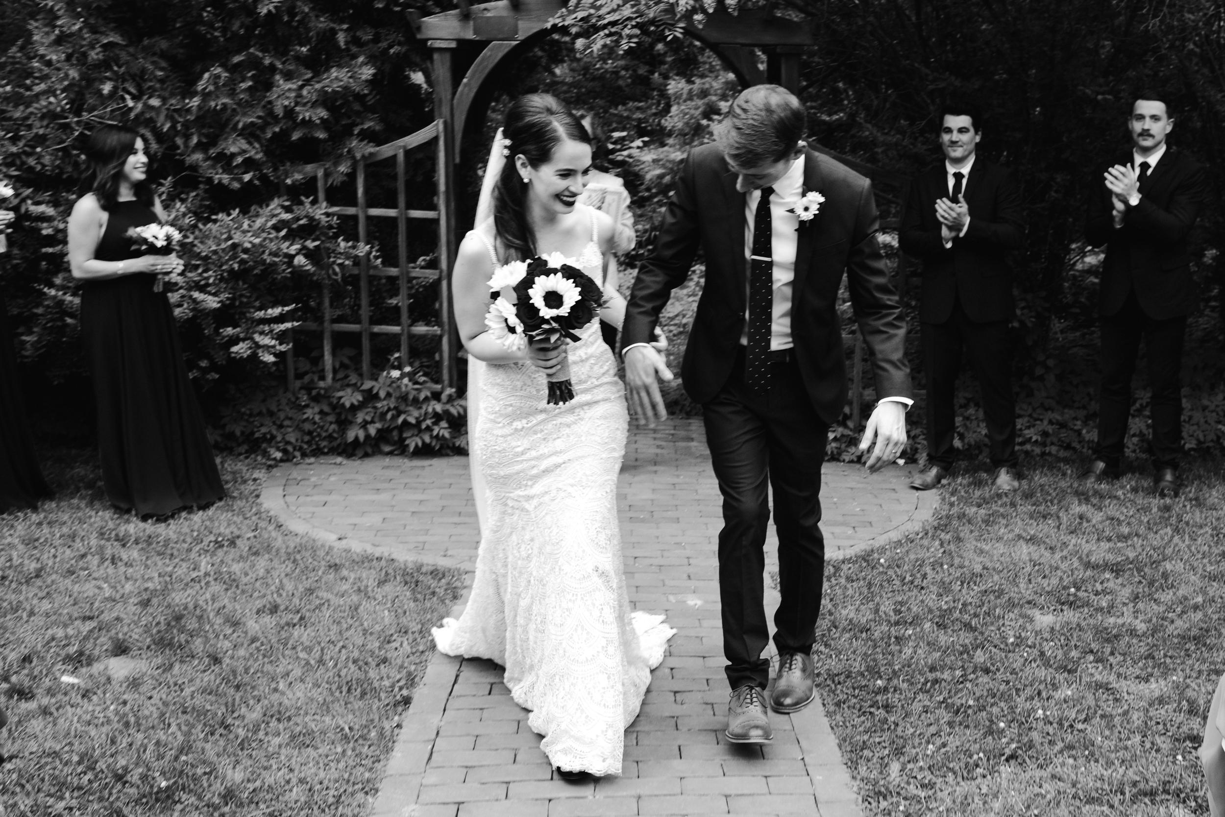 Wedding_Francis_Boucher_smith_barn_2018-61.jpg