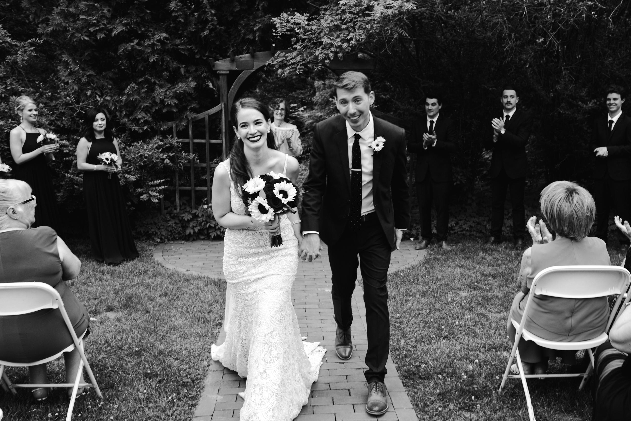 Wedding_Francis_Boucher_smith_barn_2018-62.jpg