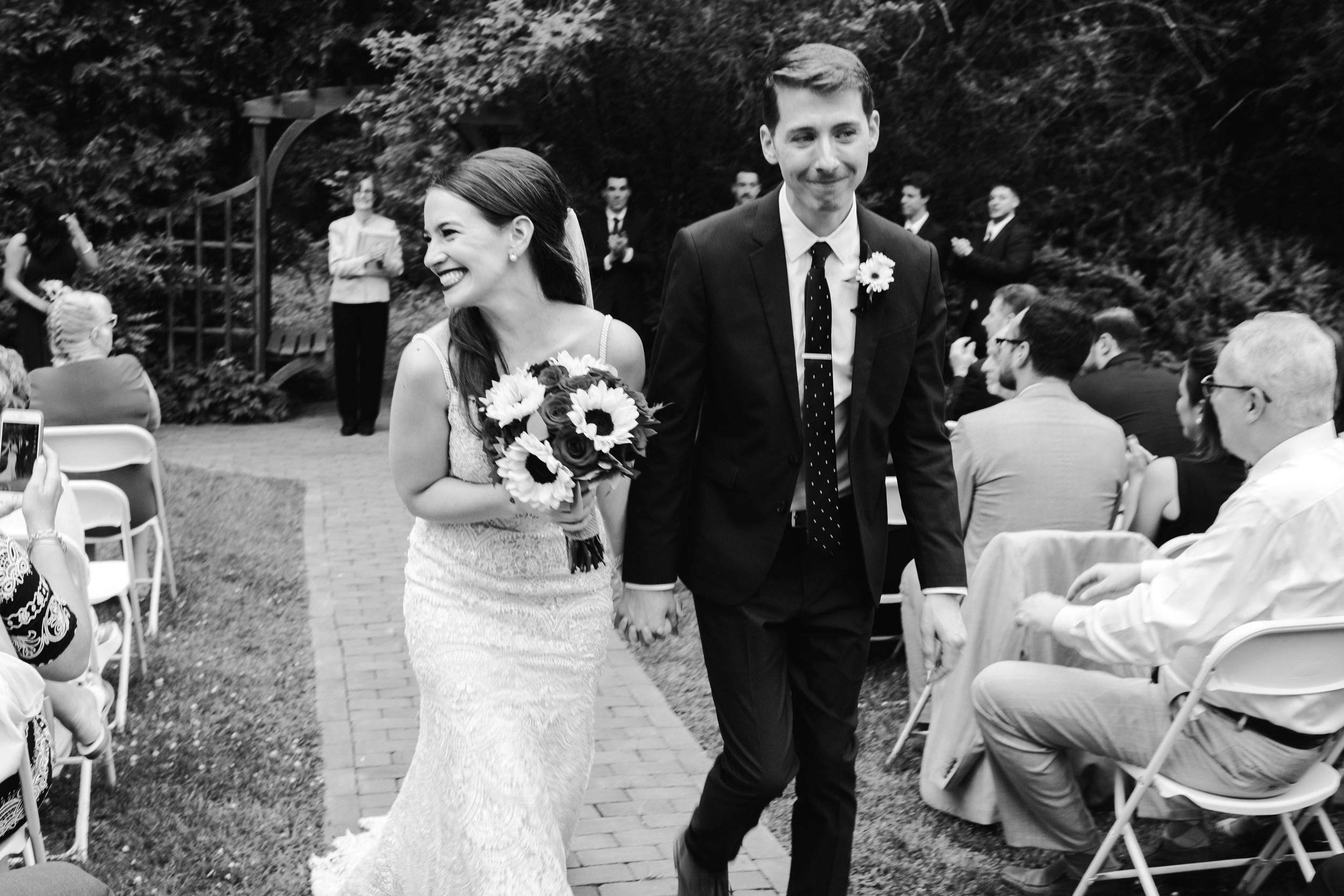 Wedding_Francis_Boucher_smith_barn_2018-63.jpg