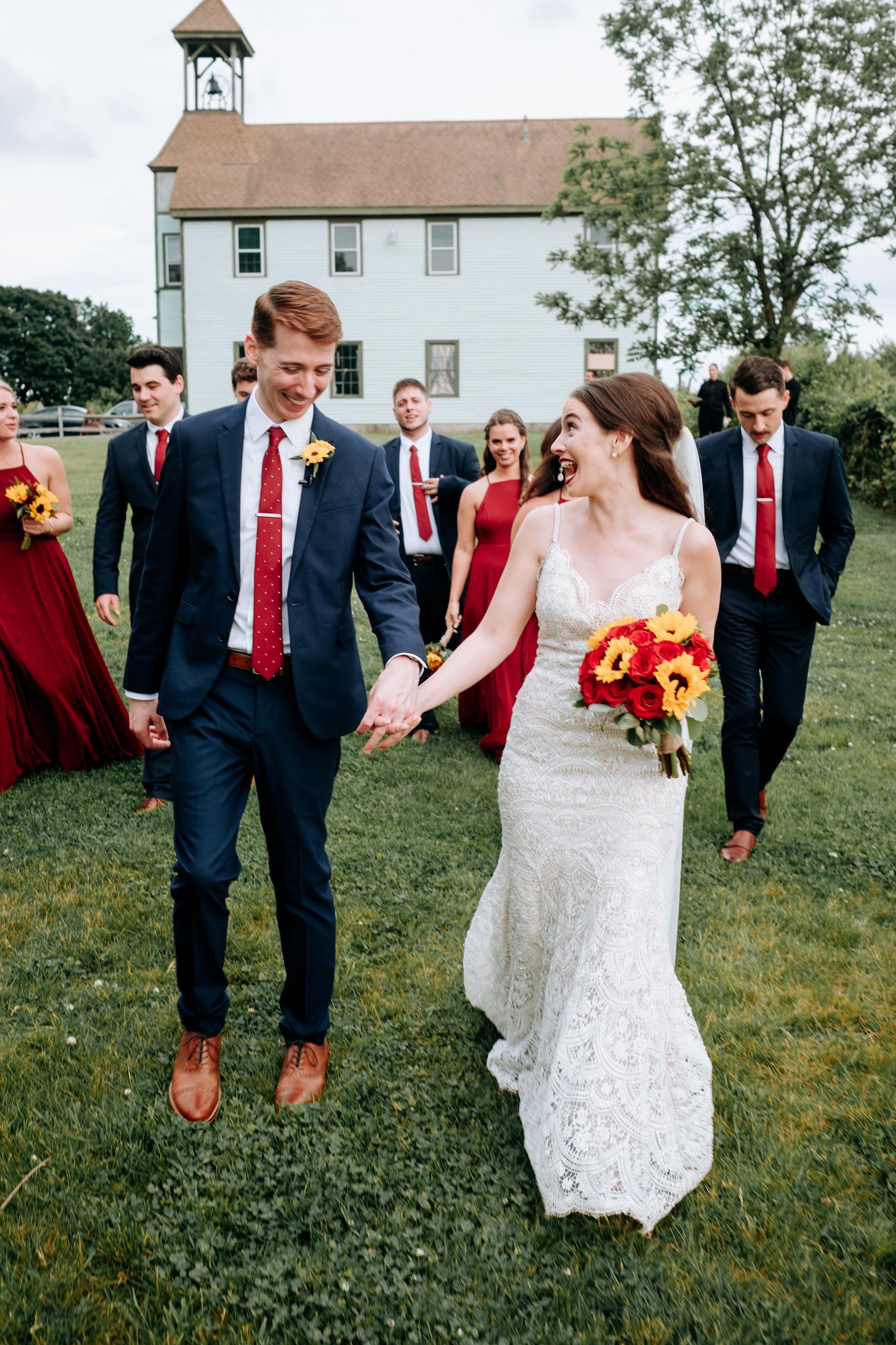 Wedding_Francis_Boucher_smith_barn_2018-65.jpg