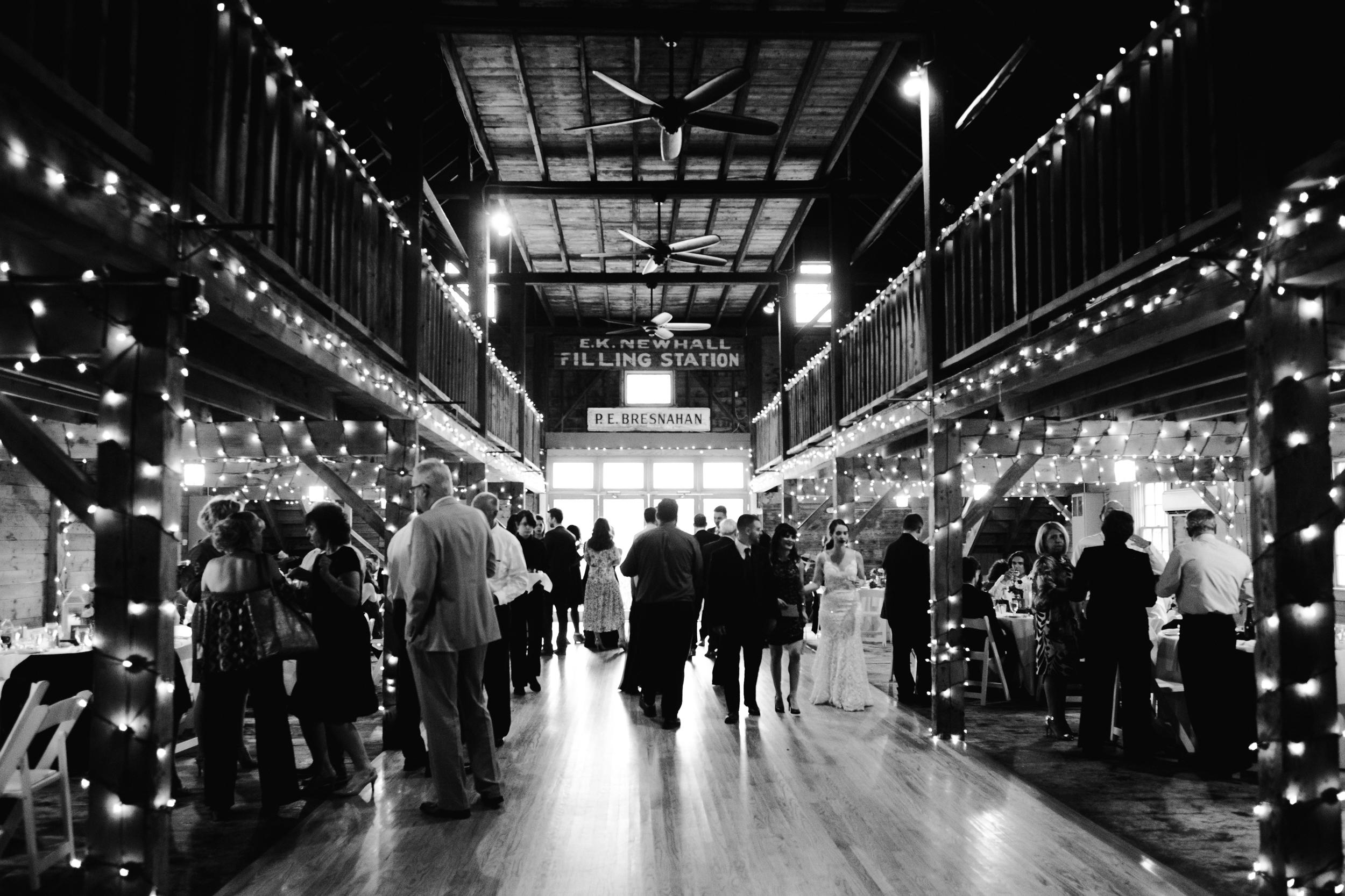 Wedding_Francis_Boucher_smith_barn_2018-70.jpg