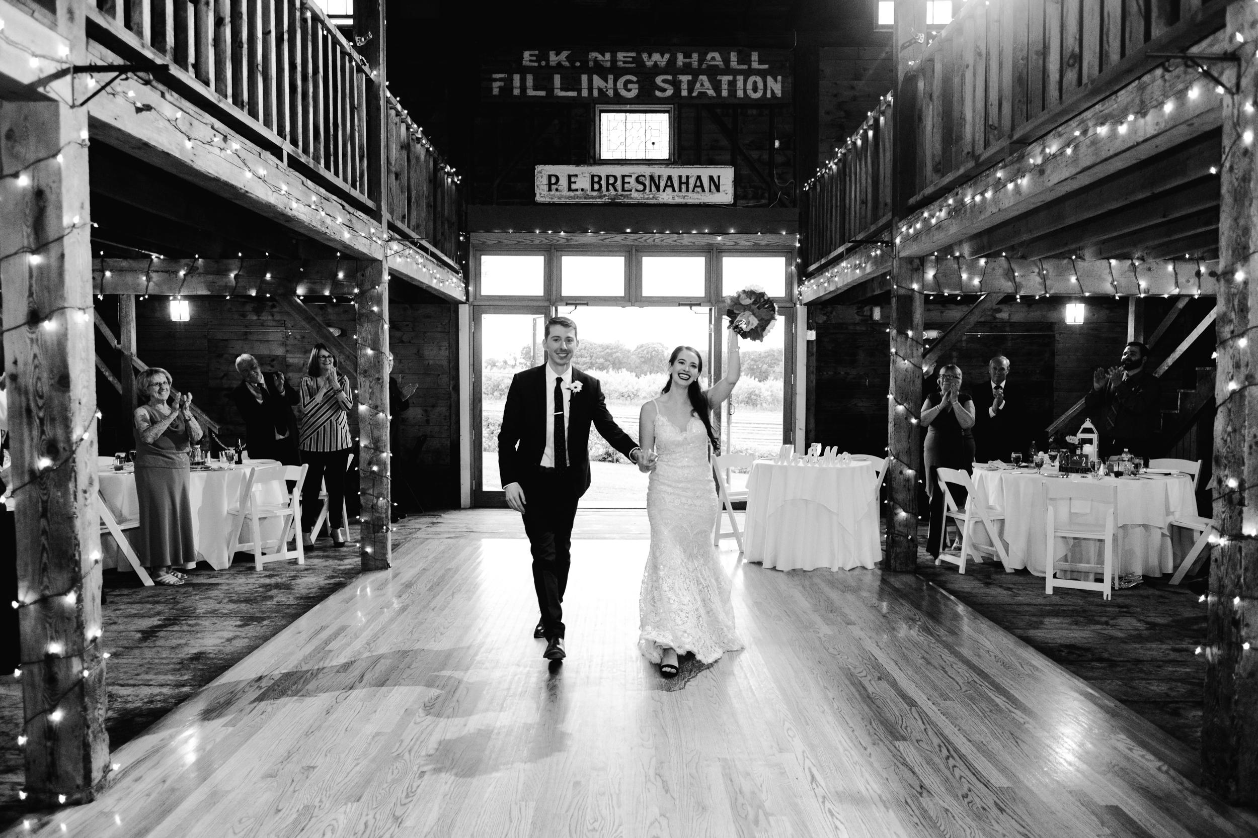 Wedding_Francis_Boucher_smith_barn_2018-74.jpg