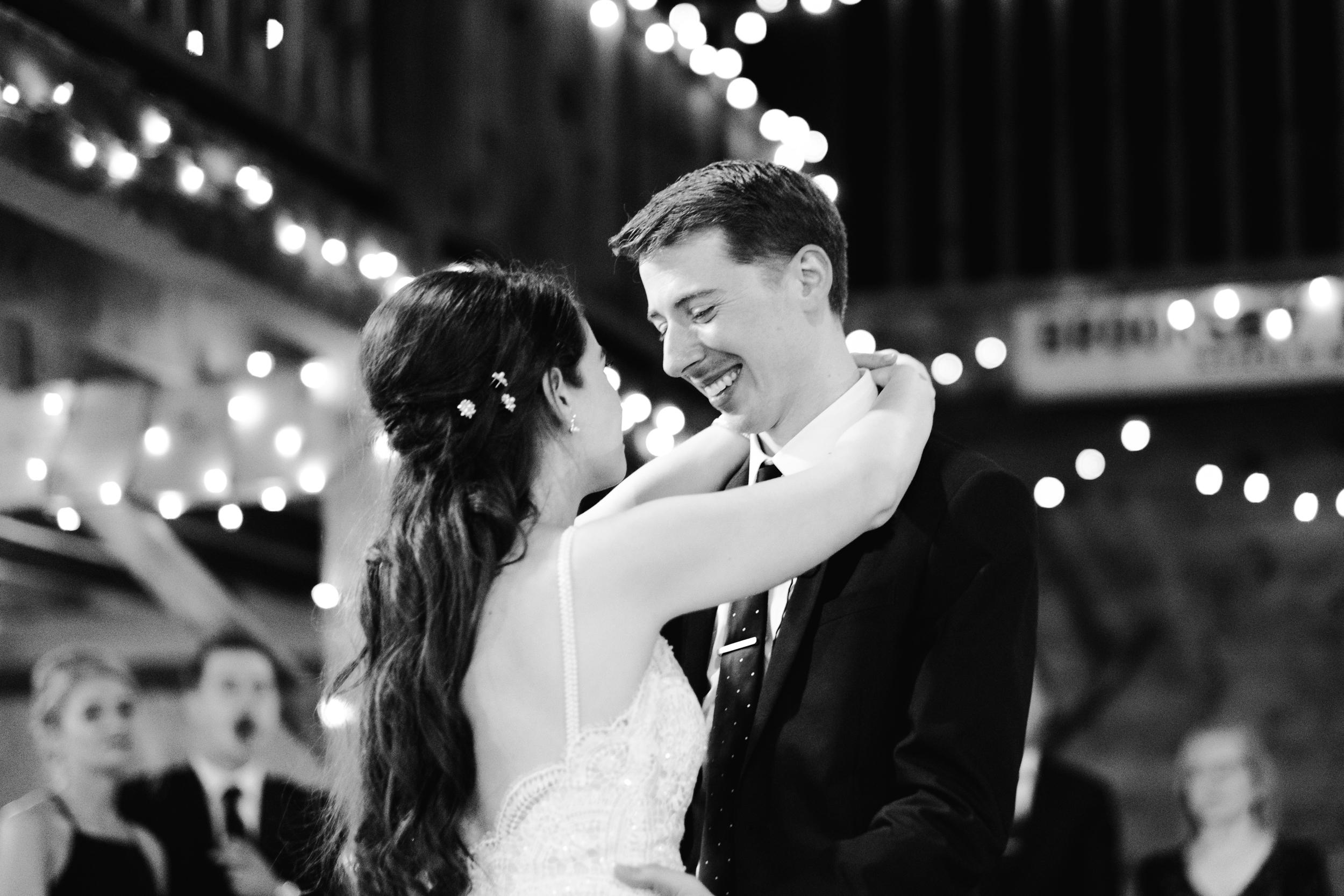 Wedding_Francis_Boucher_smith_barn_2018-76.jpg