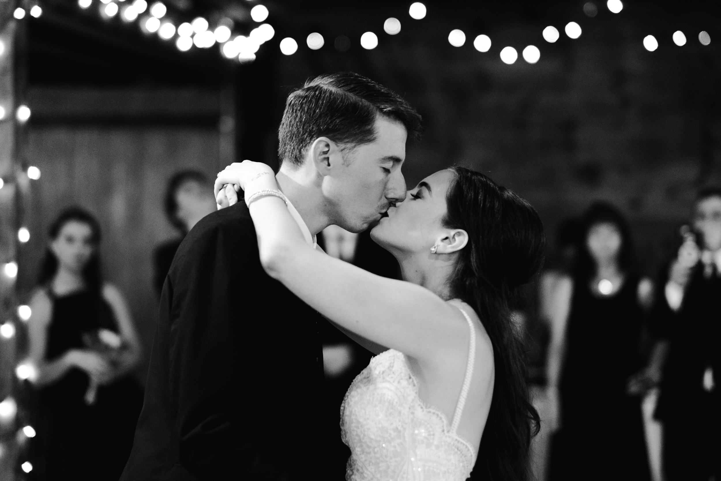 Wedding_Francis_Boucher_smith_barn_2018-77.jpg