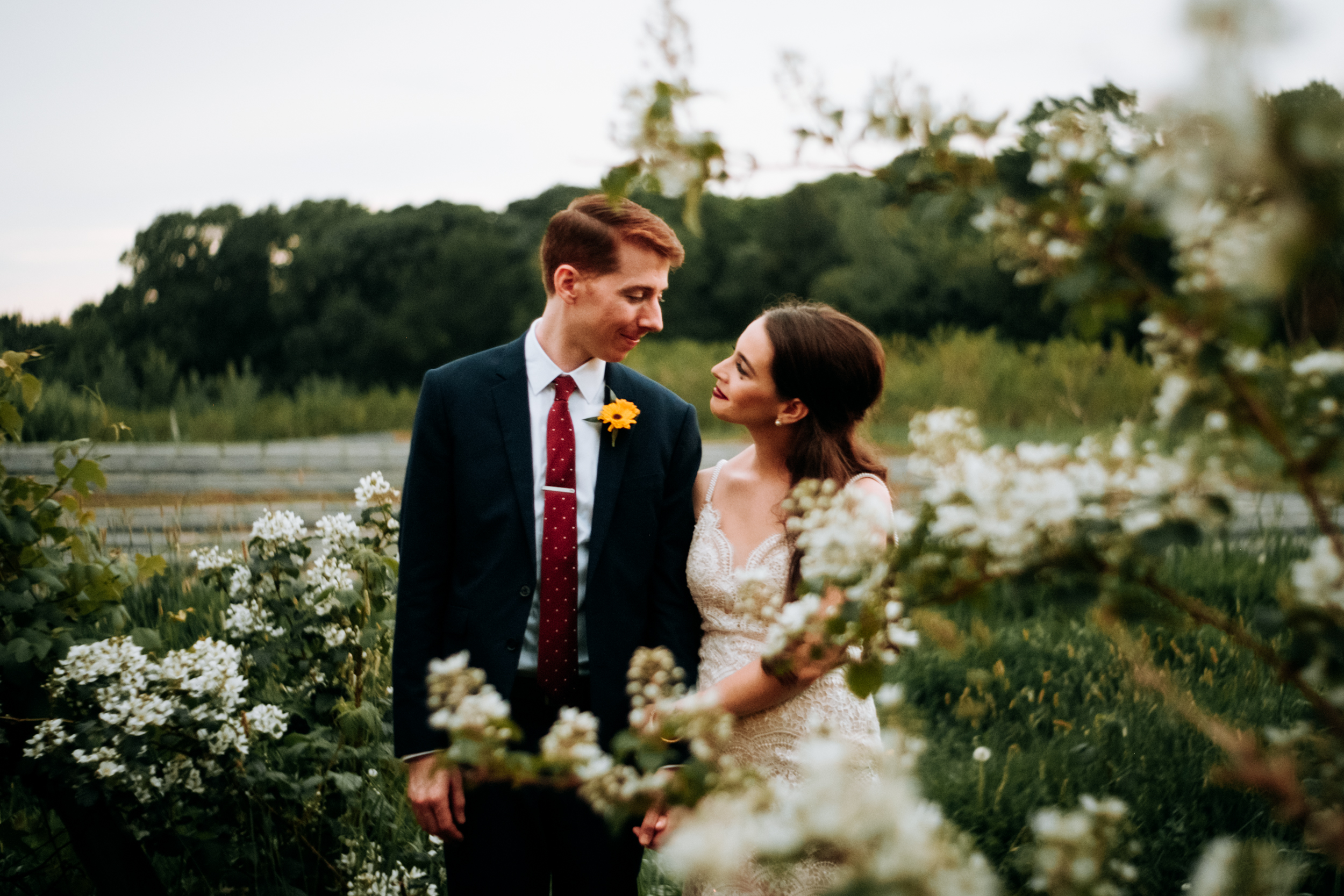 Wedding_Francis_Boucher_smith_barn_2018-84.jpg