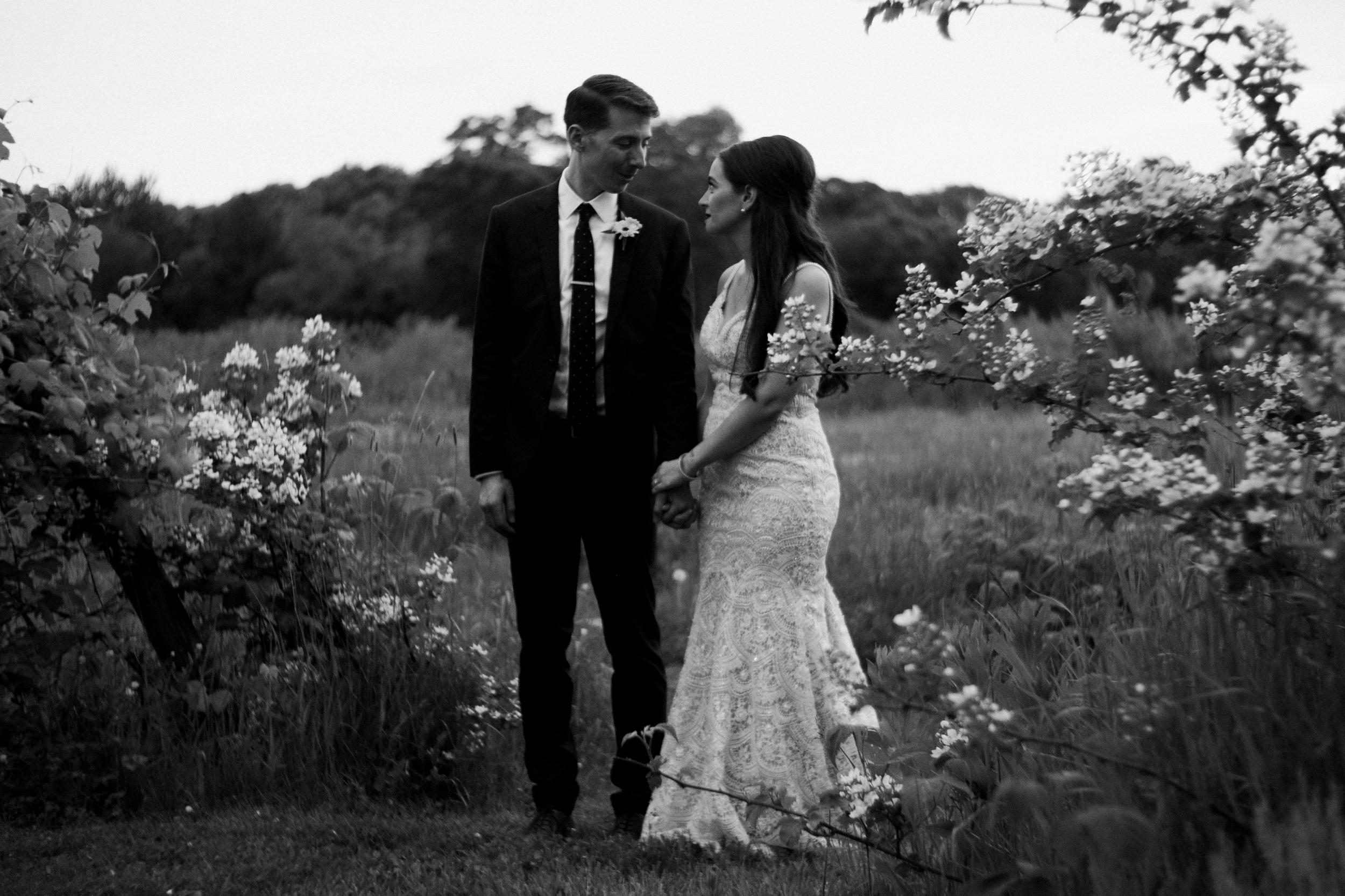 Wedding_Francis_Boucher_smith_barn_2018-83.jpg