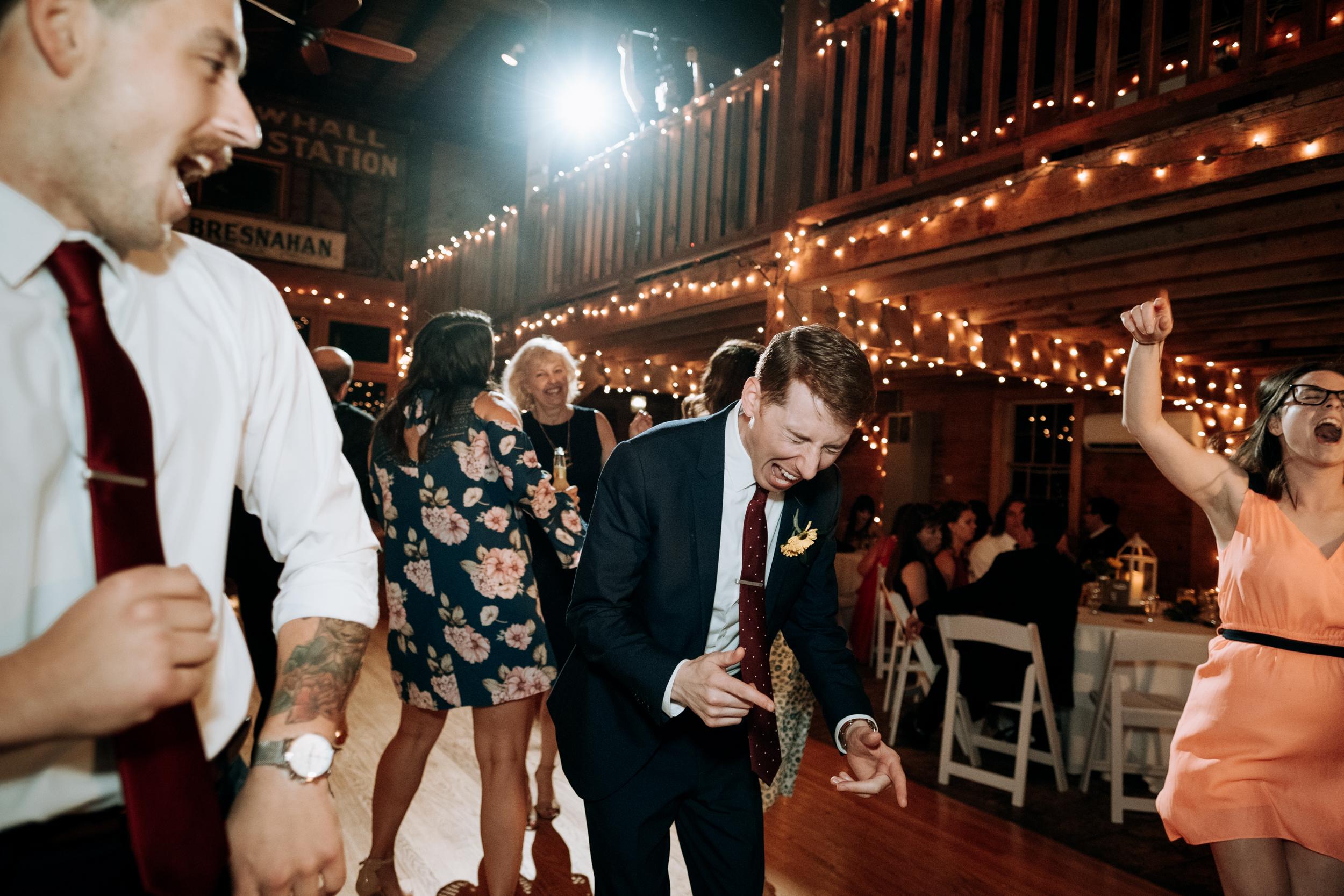 Wedding_Francis_Boucher_smith_barn_2018-87.jpg