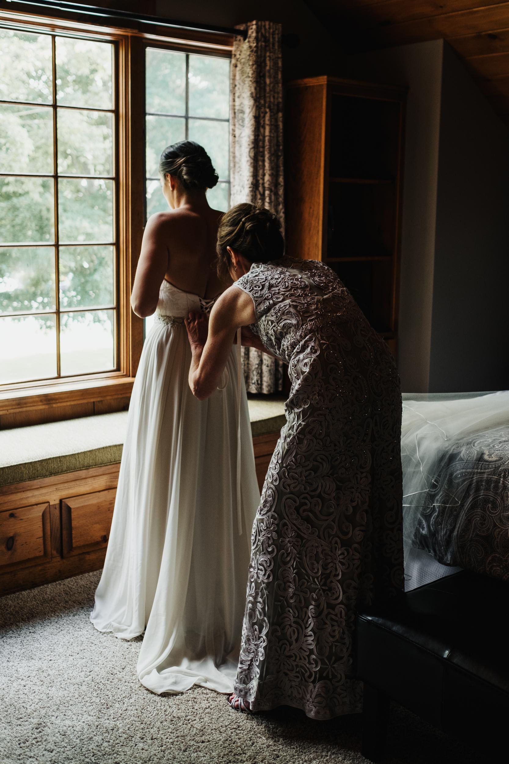 Wedding_Francis_Boucher_zukas_farm_2018-7.jpg