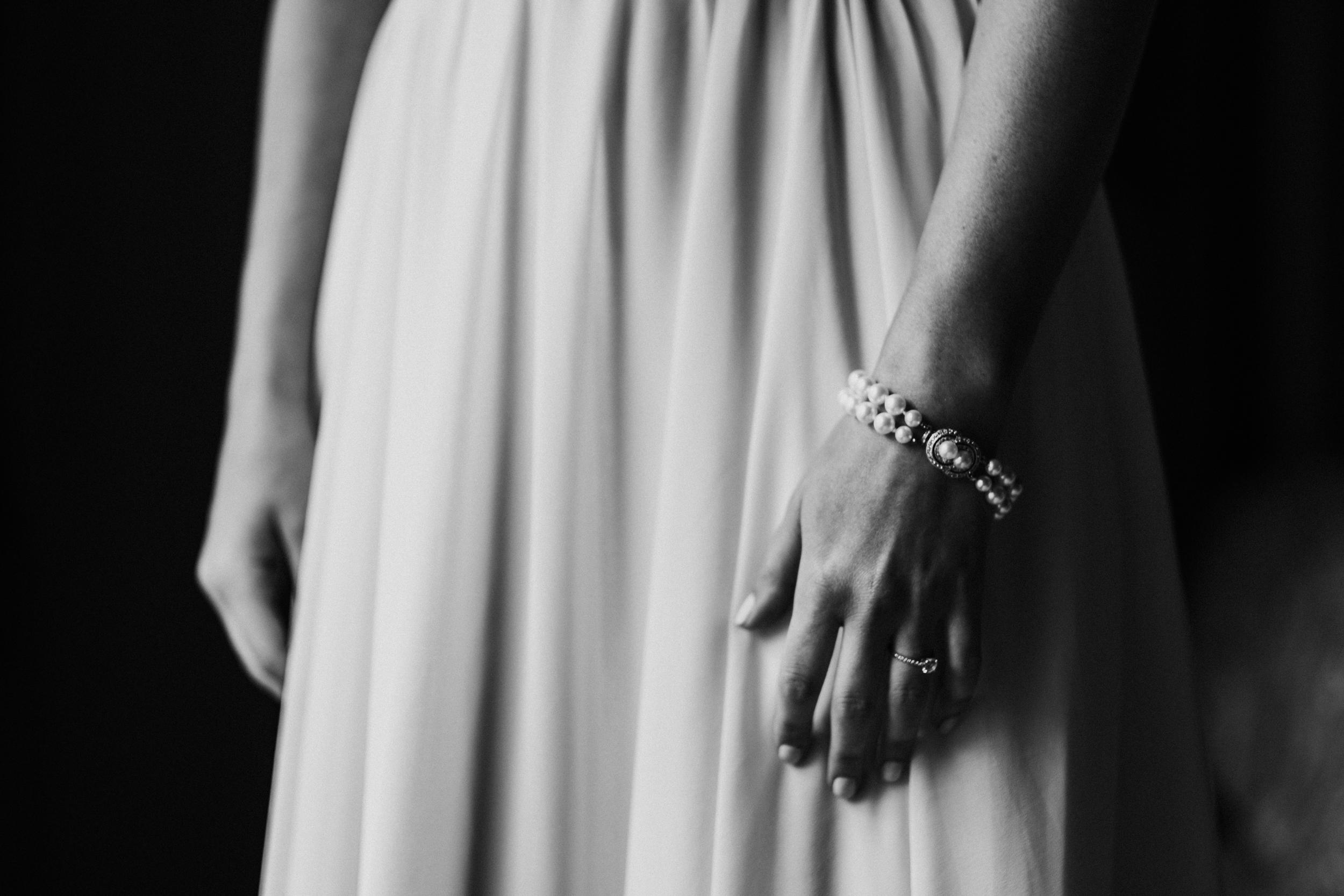 Wedding_Francis_Boucher_zukas_farm_2018-10.jpg