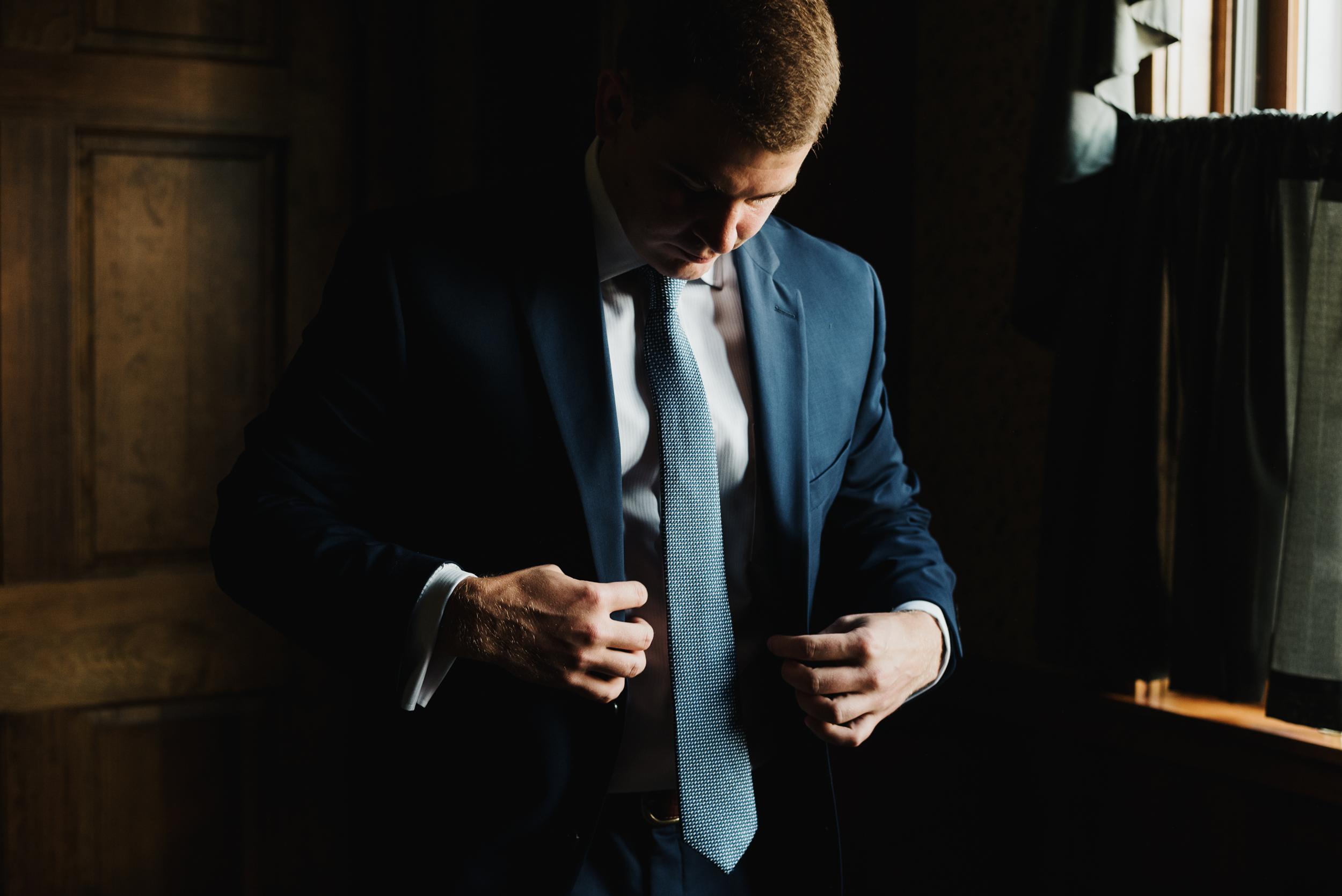 Wedding_Francis_Boucher_zukas_farm_2018-17.jpg