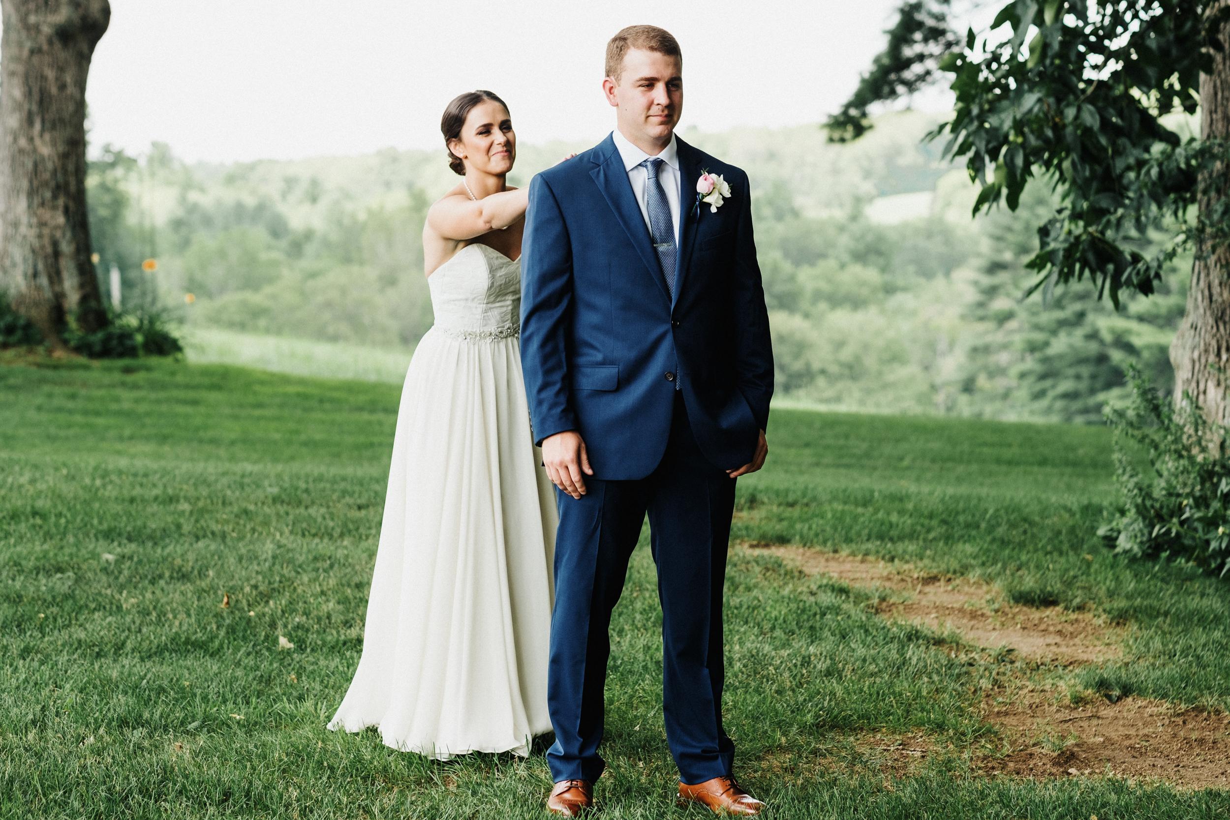 Wedding_Francis_Boucher_zukas_farm_2018-20.jpg