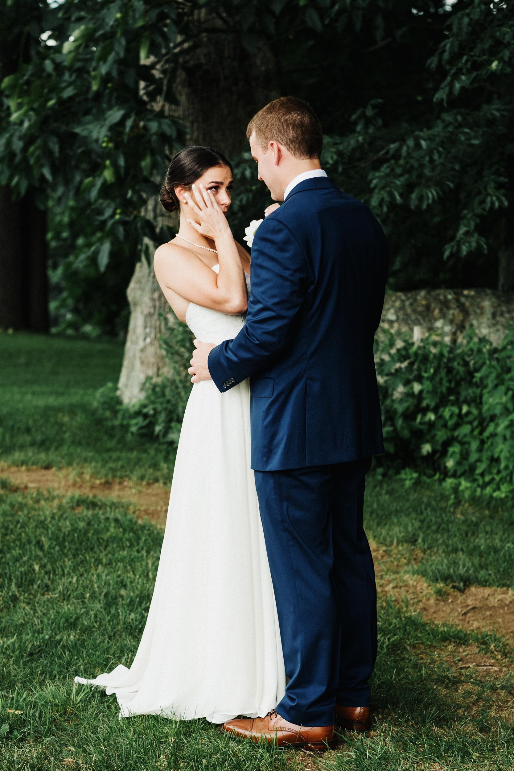 Wedding_Francis_Boucher_zukas_farm_2018-23.jpg