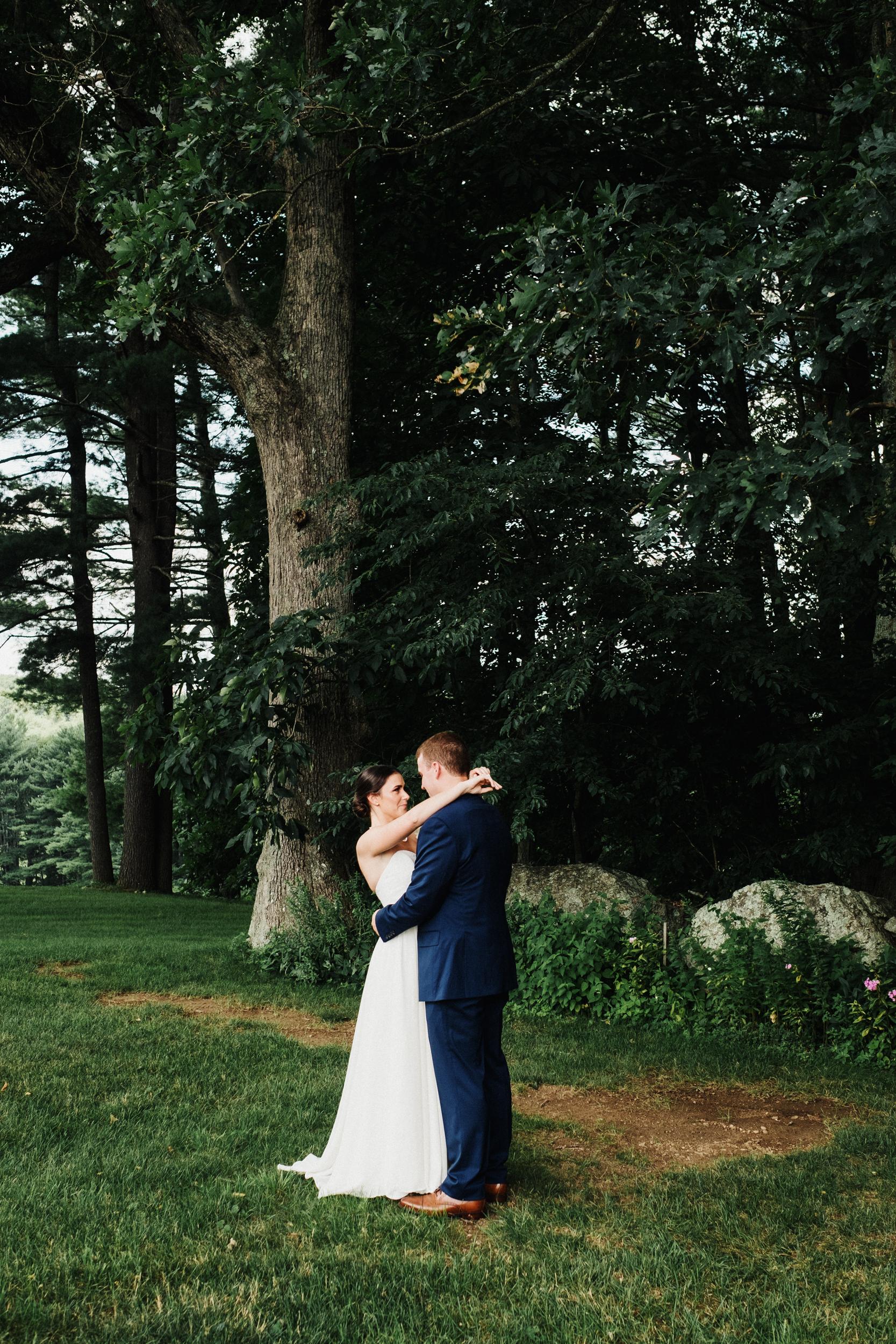 Wedding_Francis_Boucher_zukas_farm_2018-24.jpg