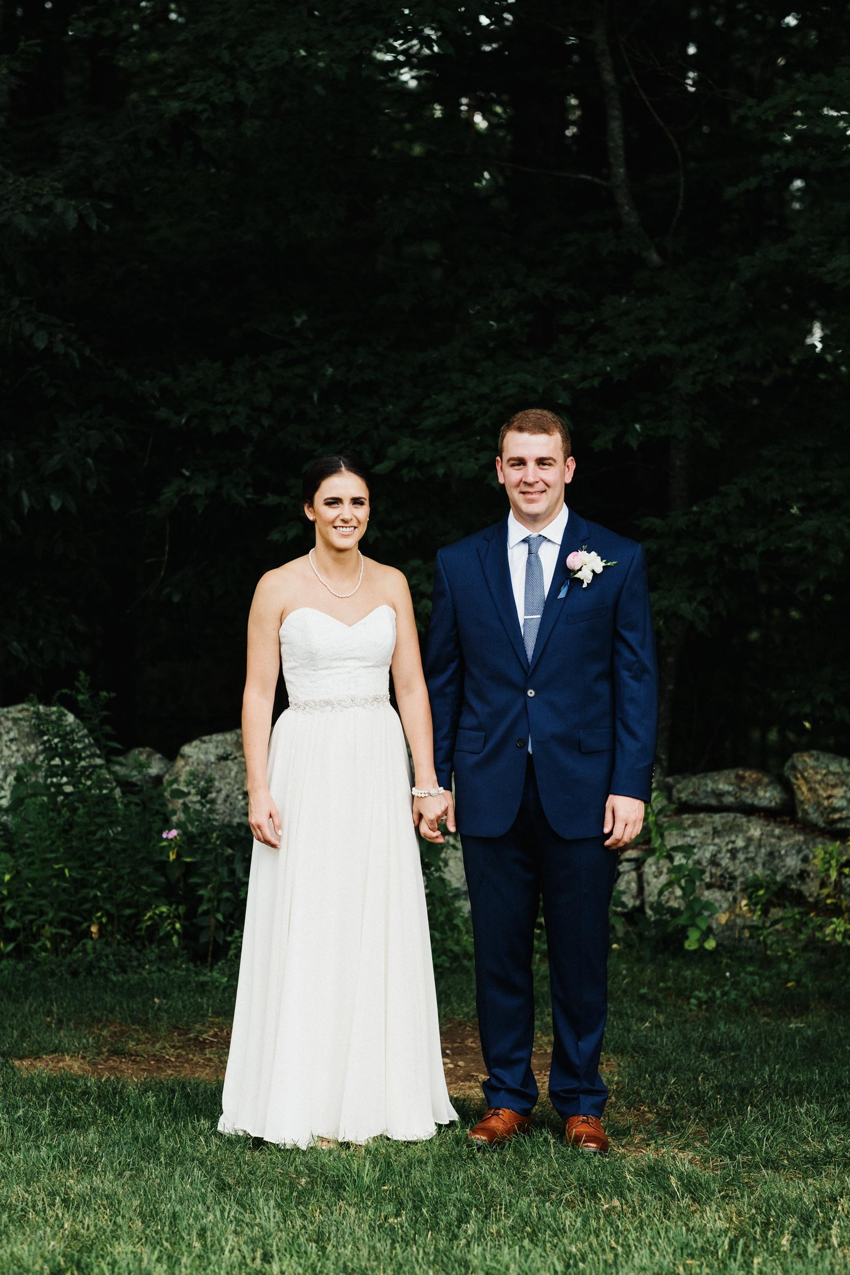 Wedding_Francis_Boucher_zukas_farm_2018-28.jpg