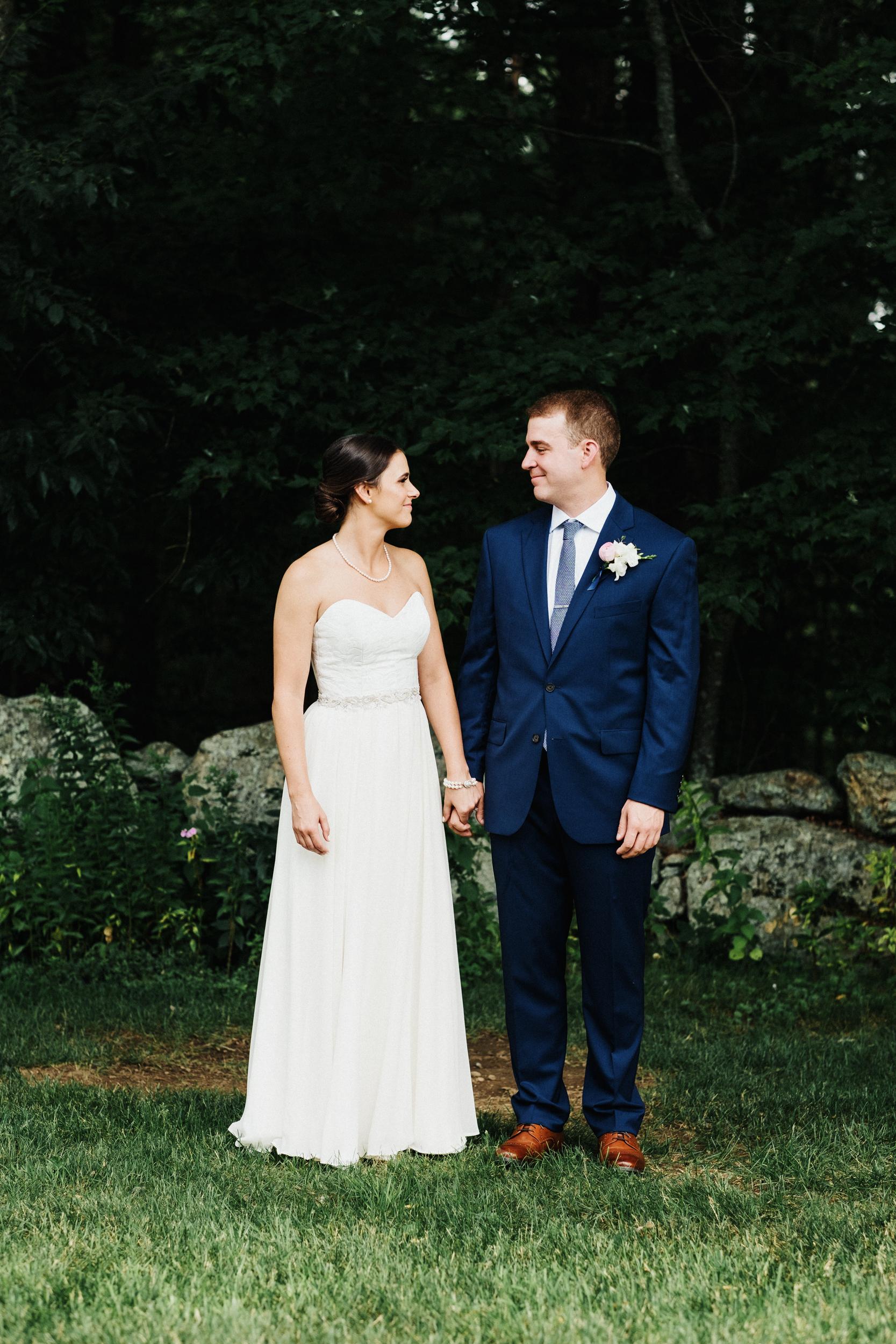 Wedding_Francis_Boucher_zukas_farm_2018-29.jpg
