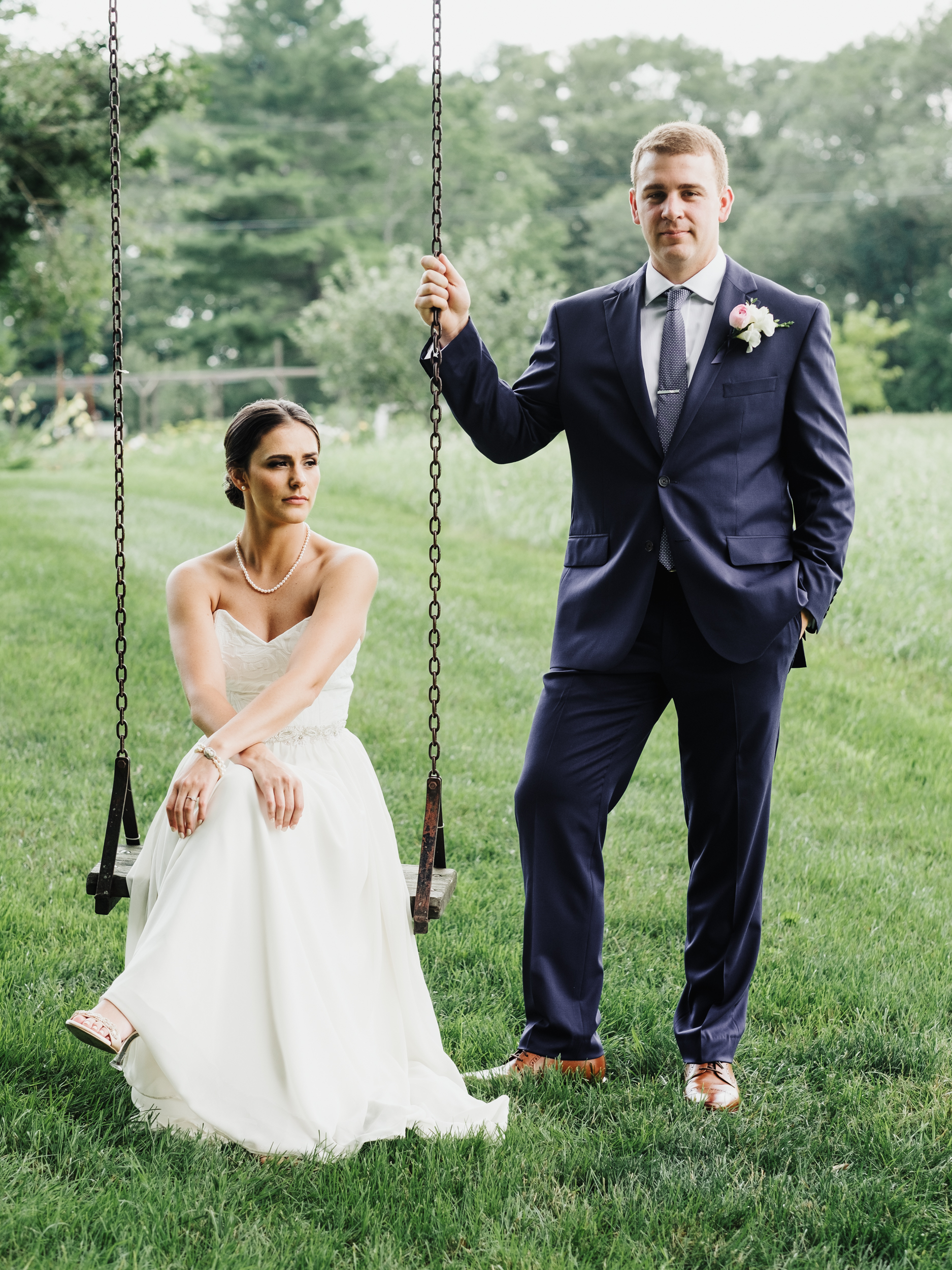 Wedding_Francis_Boucher_zukas_farm_2018-33.jpg