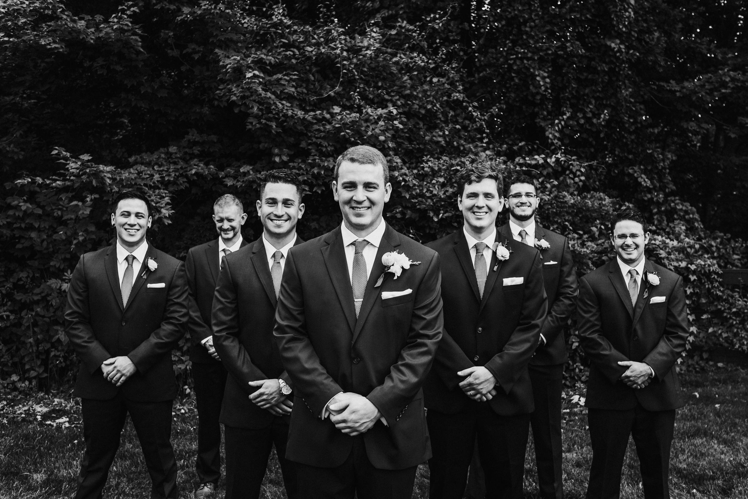 Wedding_Francis_Boucher_zukas_farm_2018-39.jpg