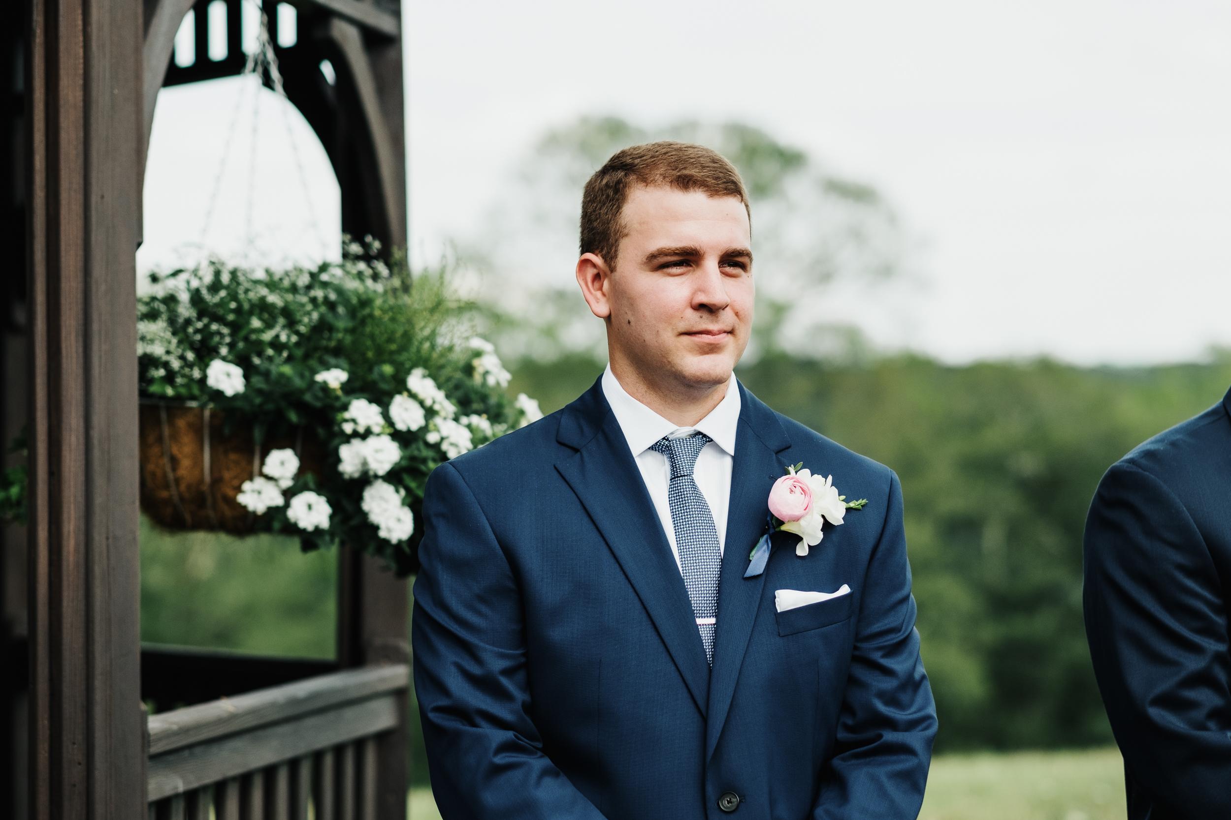 Wedding_Francis_Boucher_zukas_farm_2018-46.jpg