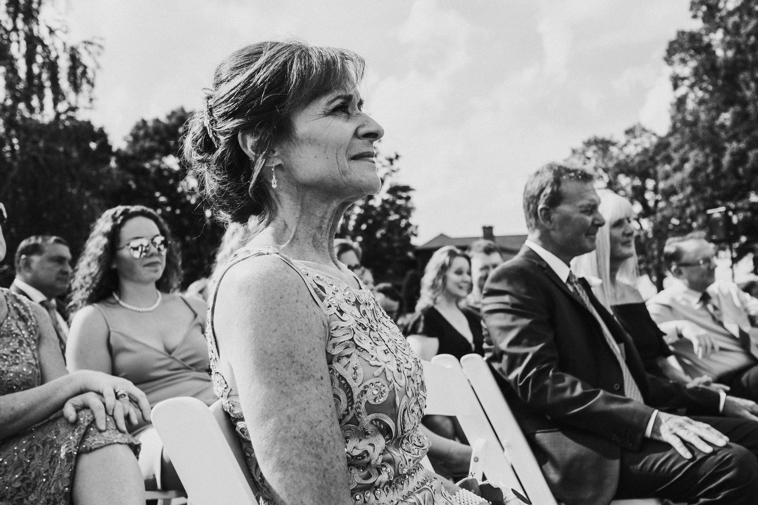 Wedding_Francis_Boucher_zukas_farm_2018-50.jpg